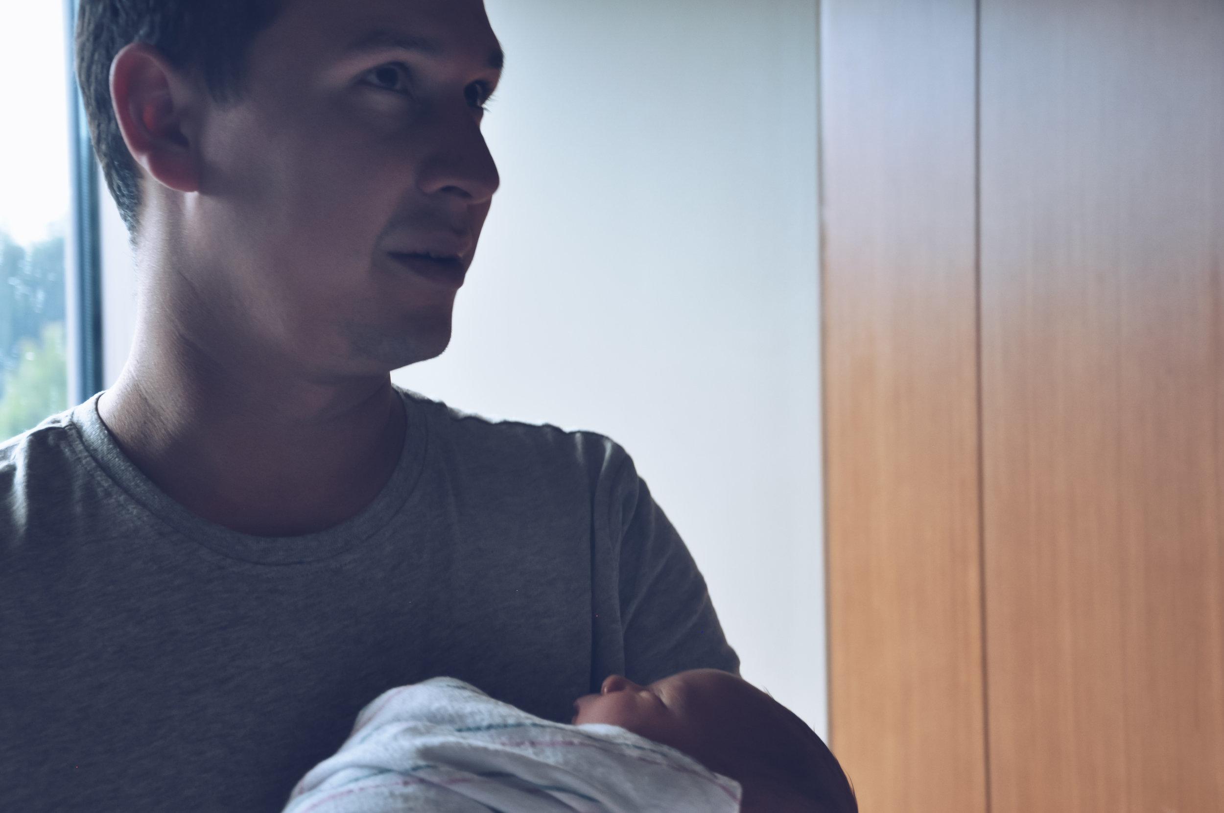 7-22-18 - Baby Gary Hospital Shoot00042.jpg