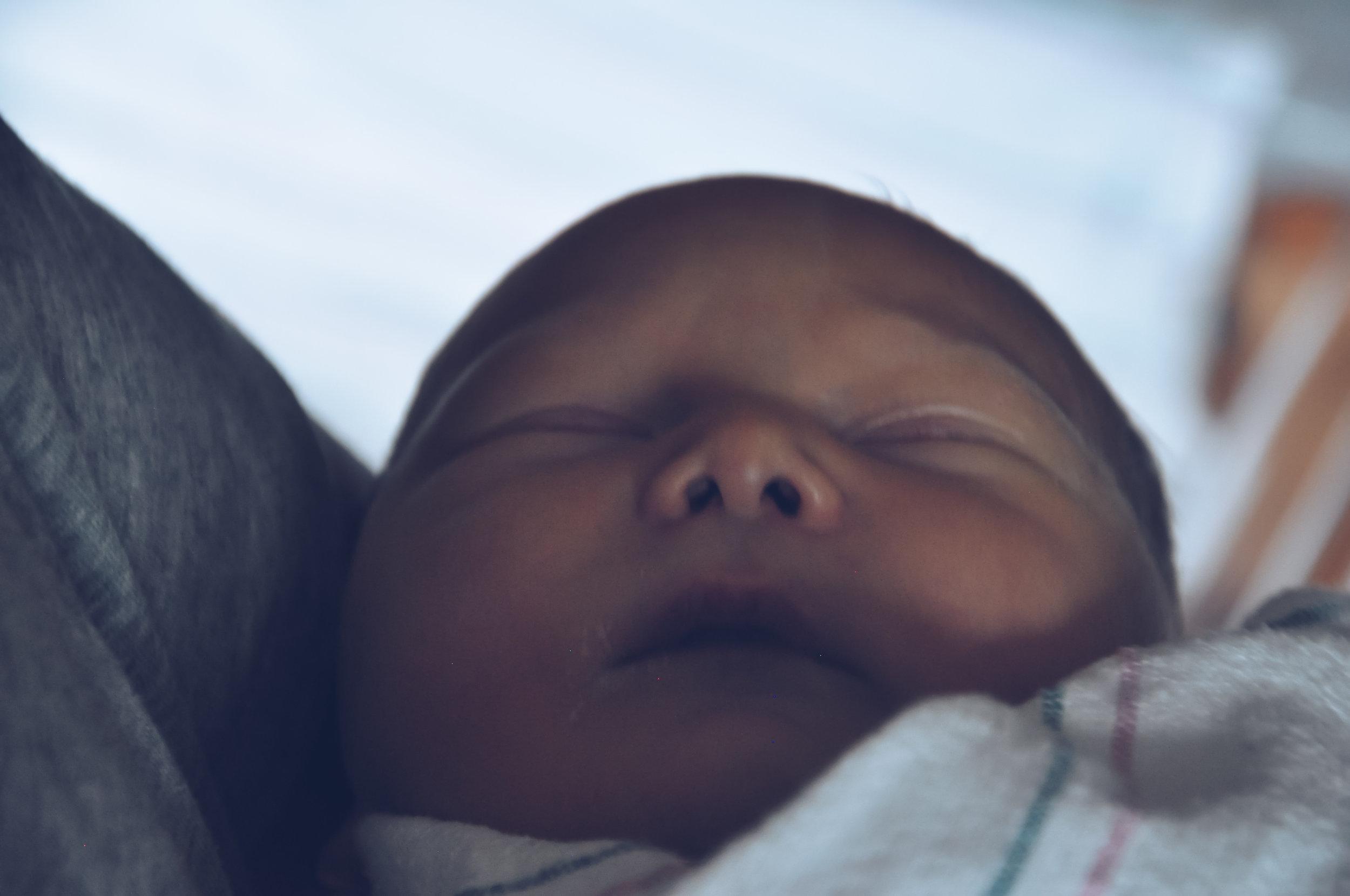 7-22-18 - Baby Gary Hospital Shoot00068.jpg