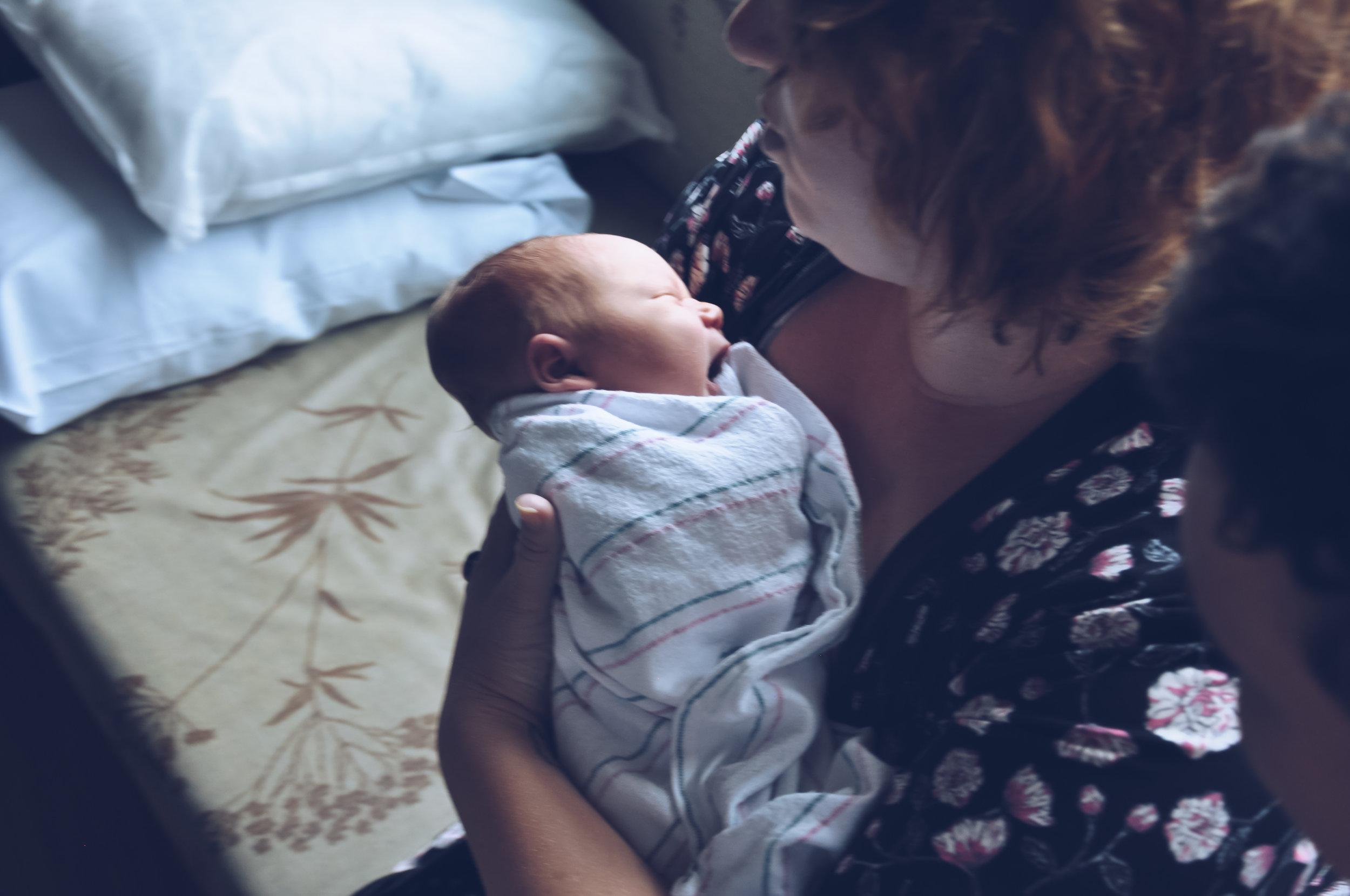 7-22-18 - Baby Gary Hospital Shoot00095.jpg