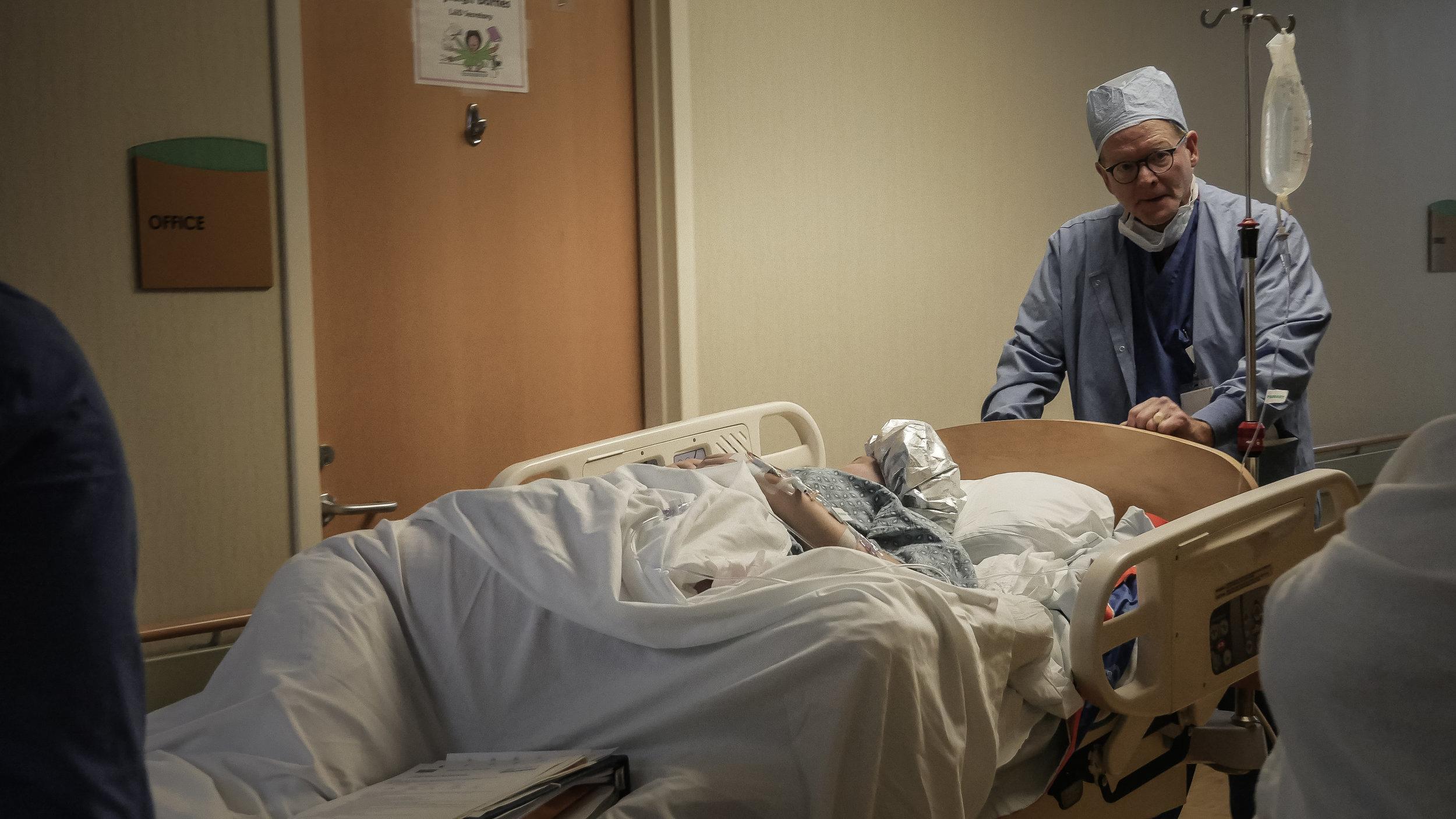 7-22-18 - Baby Gary Hospital Shoot00104.jpg