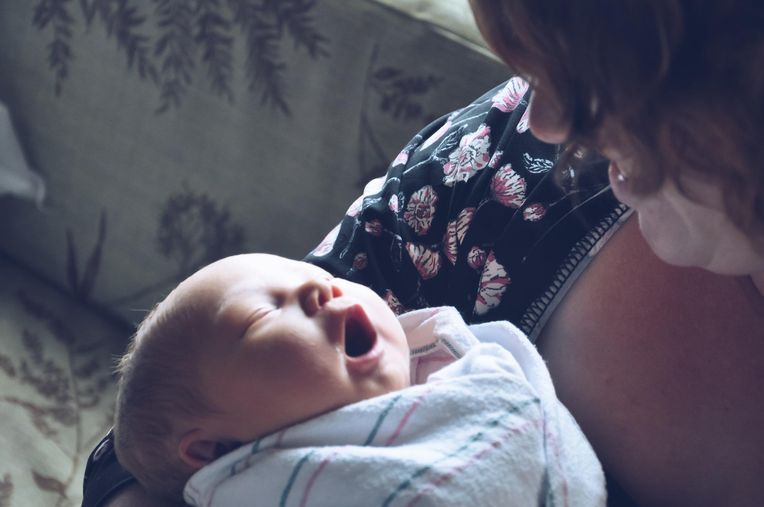 7-22-18 - Baby Gary Hospital Shoot00131.jpg