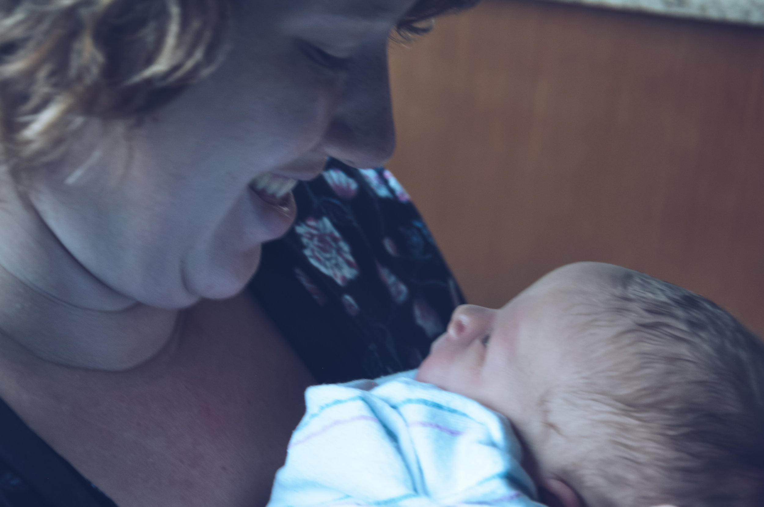 7-22-18 - Baby Gary Hospital Shoot00148.jpg