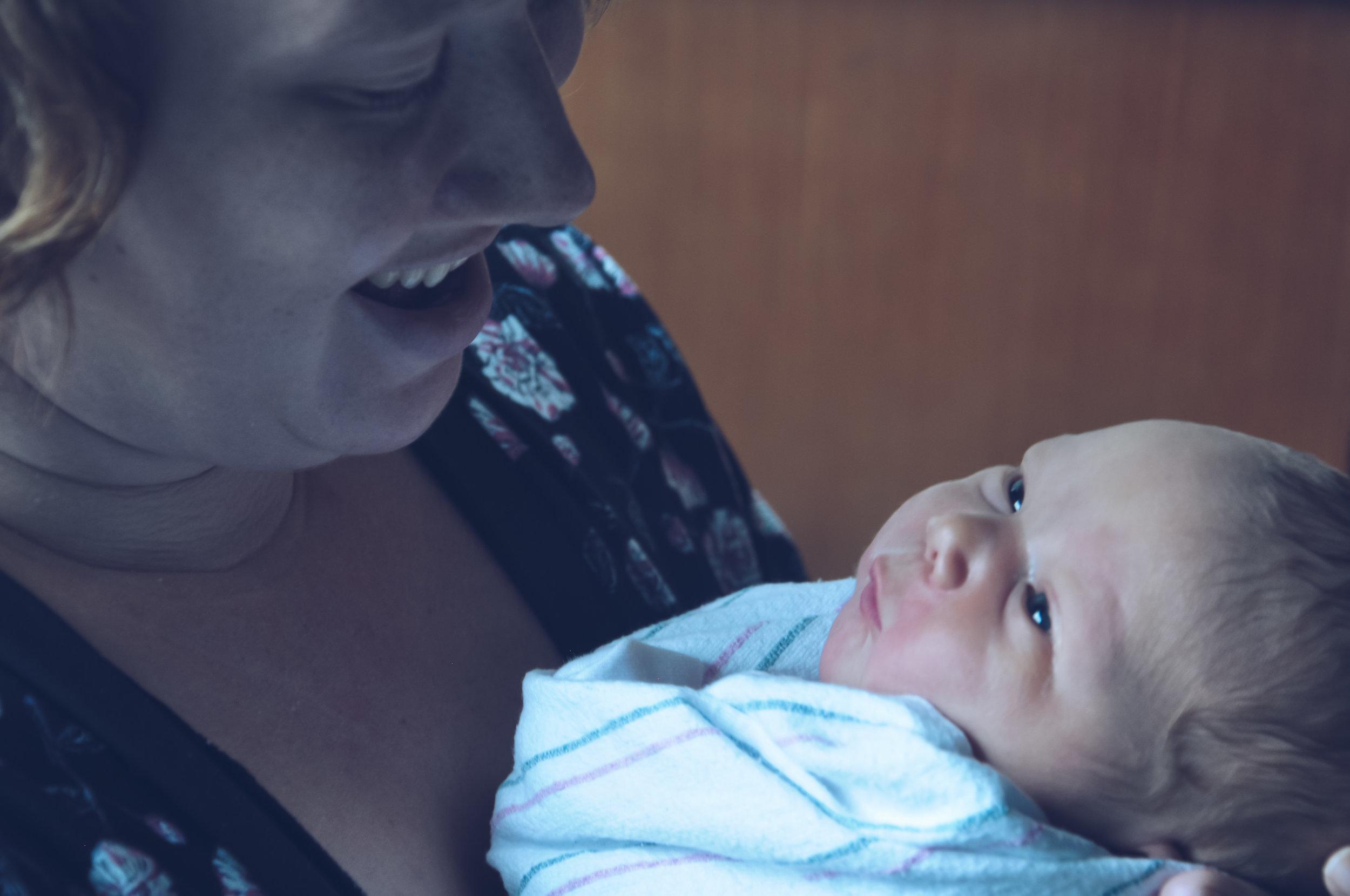 7-22-18 - Baby Gary Hospital Shoot00152.jpg
