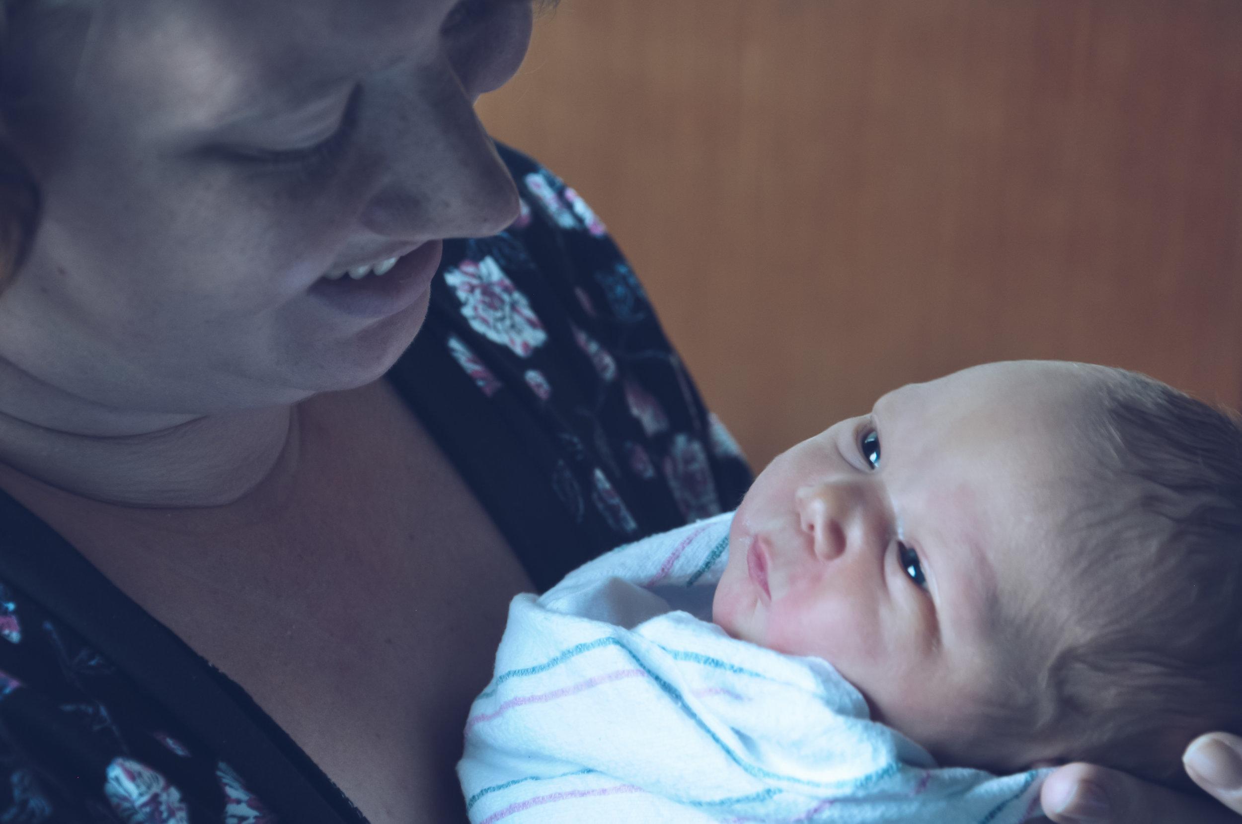 7-22-18 - Baby Gary Hospital Shoot00154.jpg