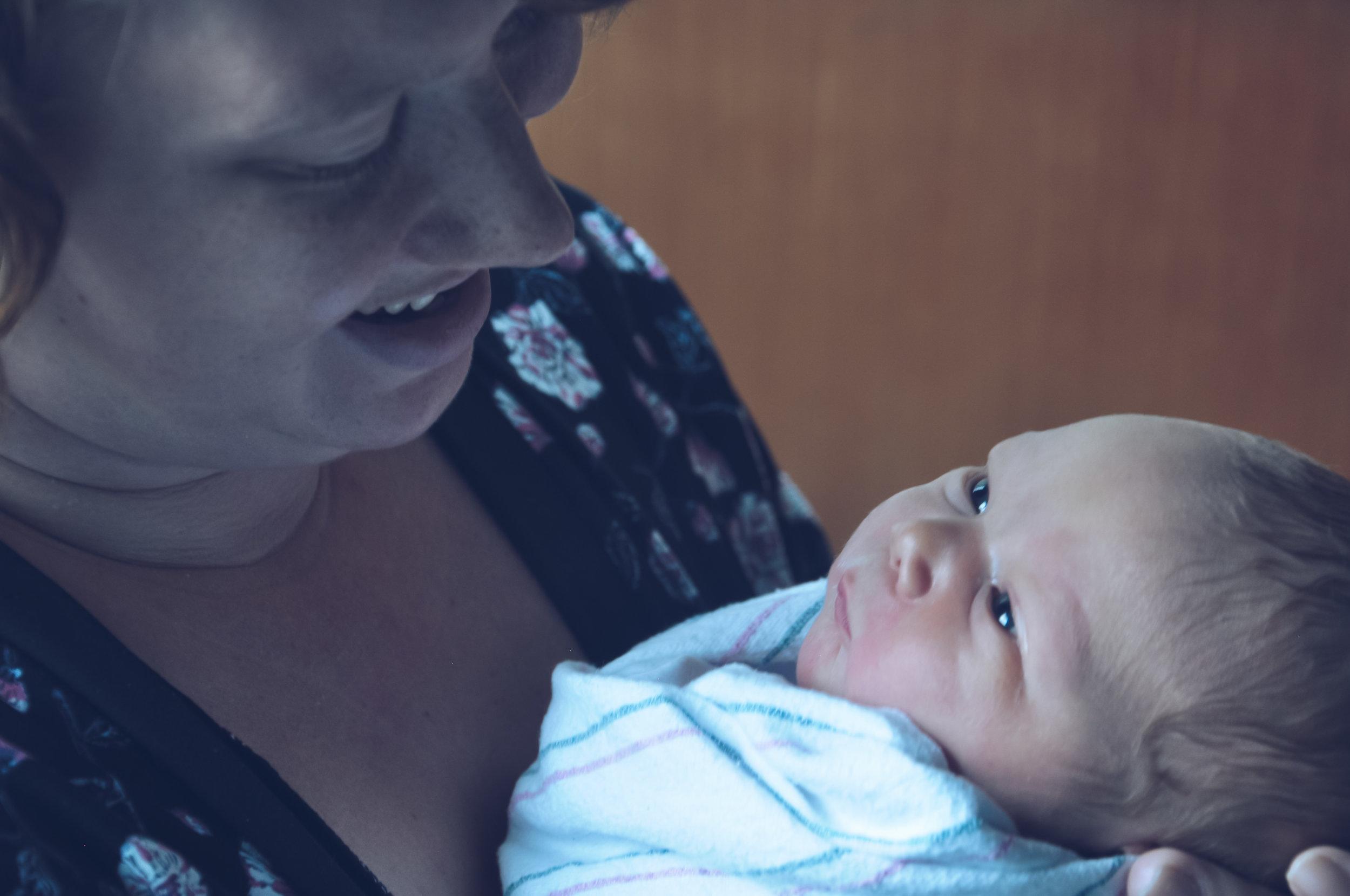 7-22-18 - Baby Gary Hospital Shoot00156.jpg