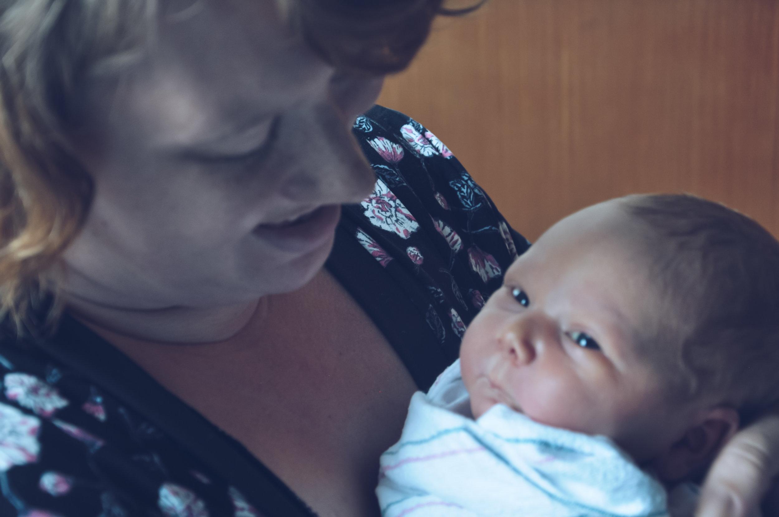 7-22-18 - Baby Gary Hospital Shoot00163.jpg
