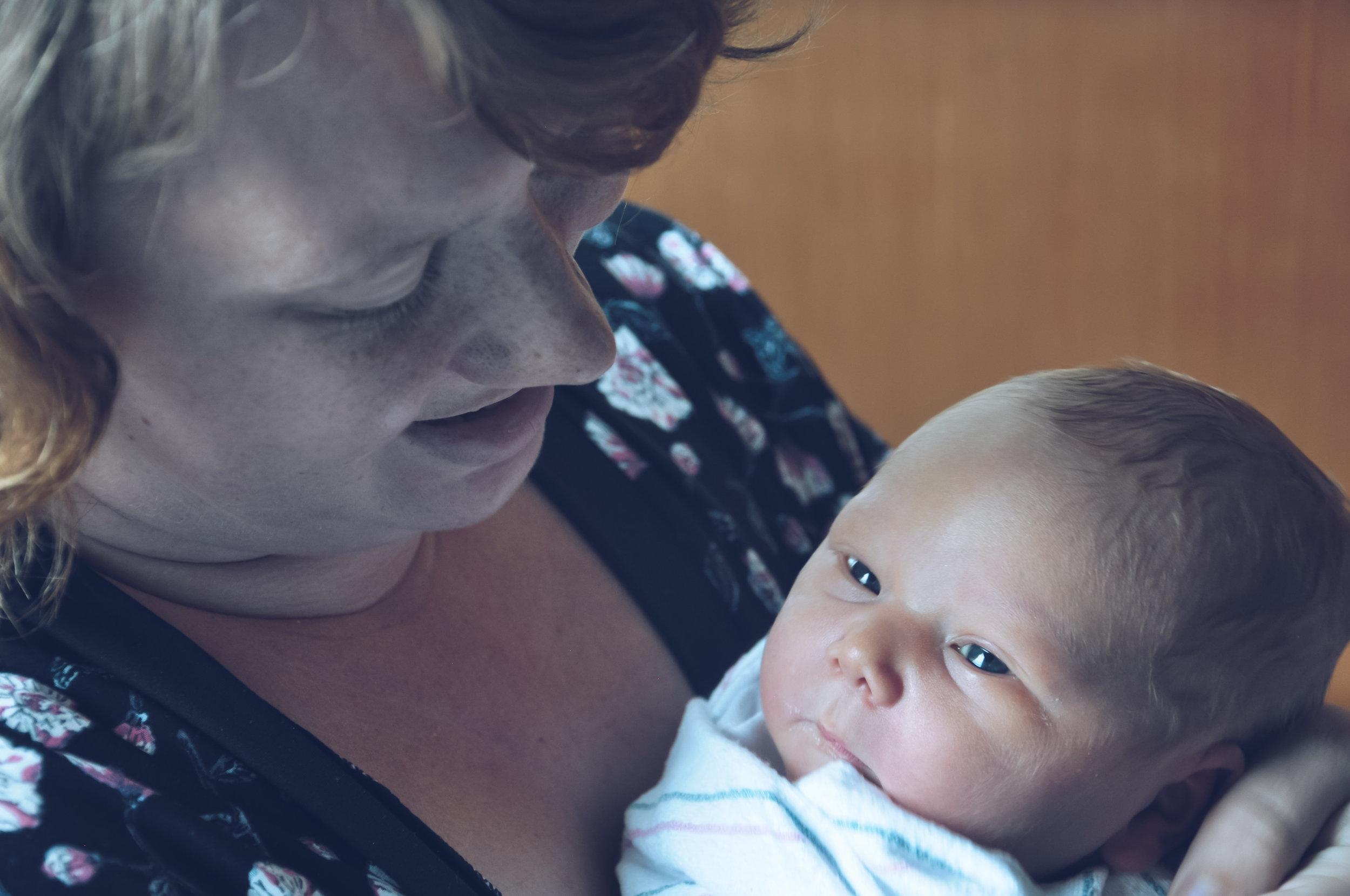 7-22-18 - Baby Gary Hospital Shoot00166.jpg