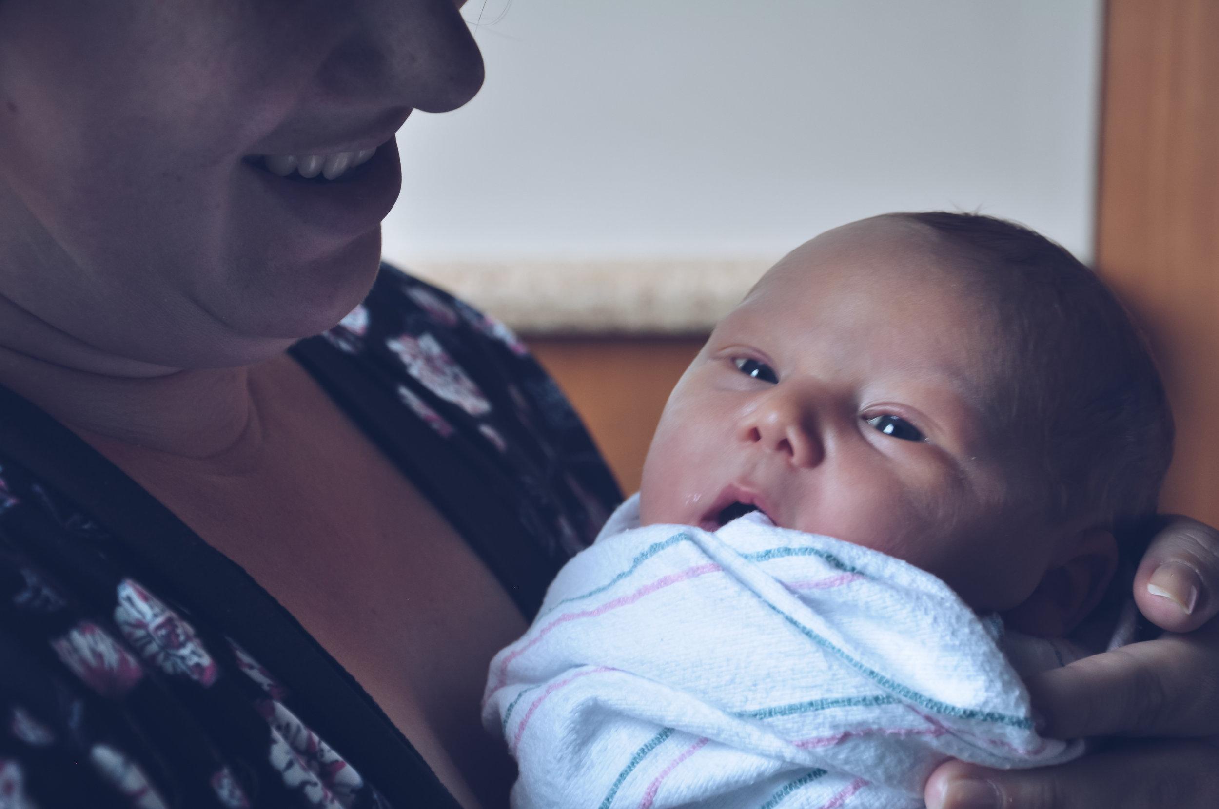 7-22-18 - Baby Gary Hospital Shoot00169.jpg