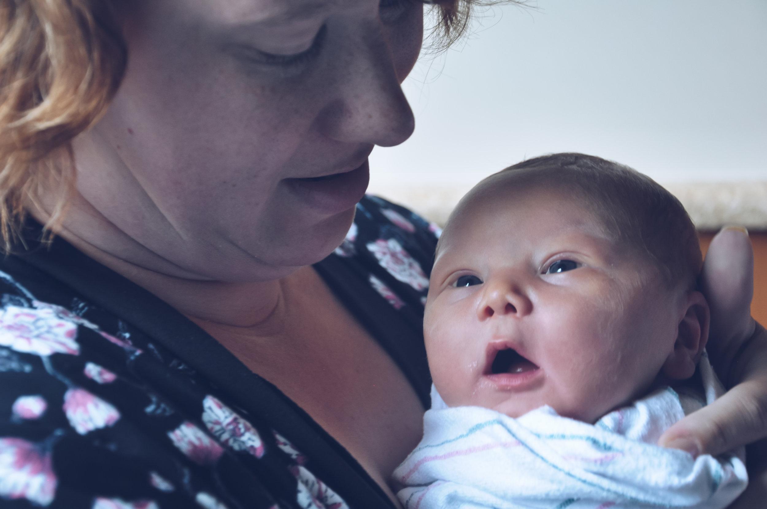 7-22-18 - Baby Gary Hospital Shoot00170.jpg