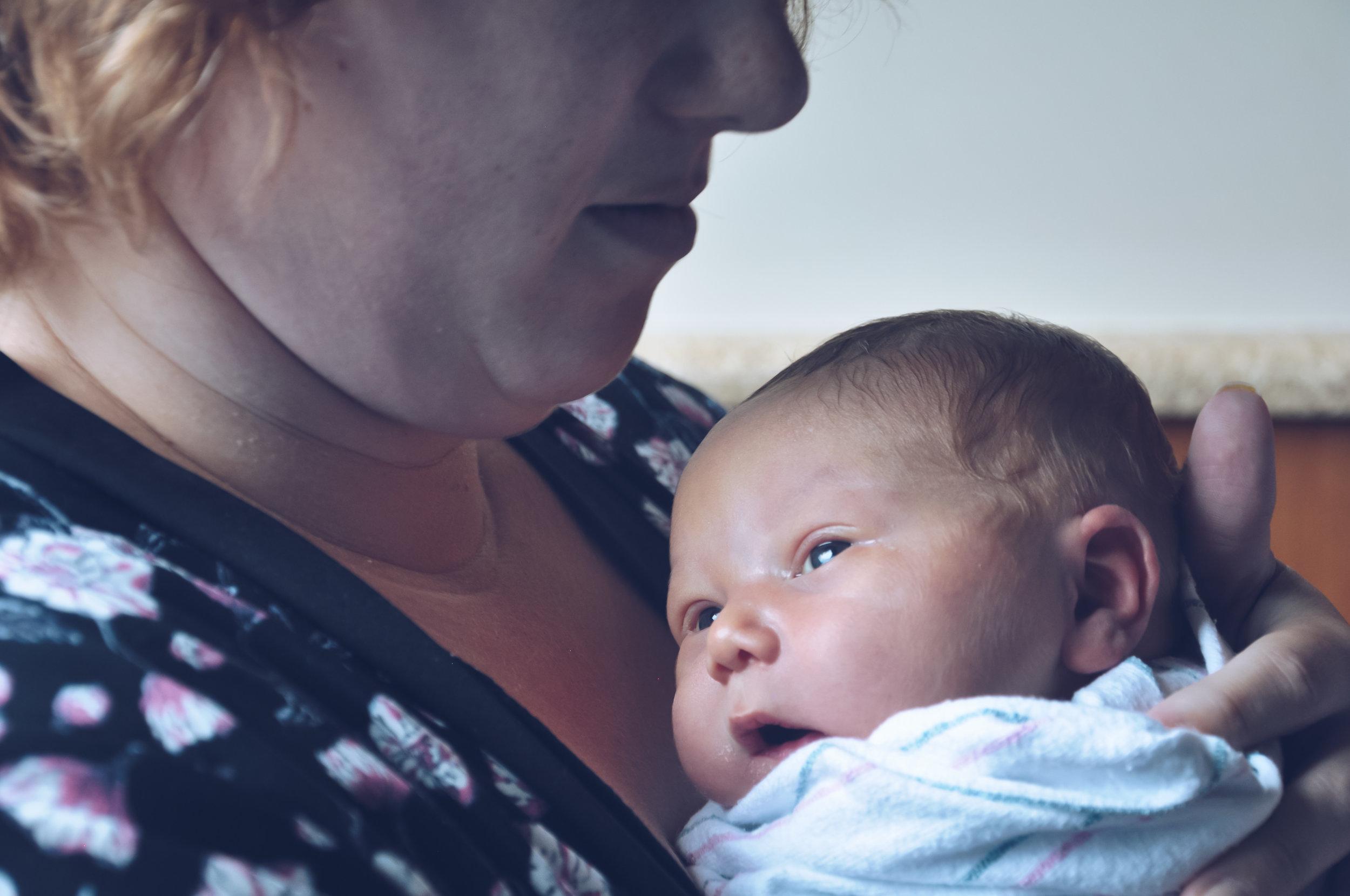 7-22-18 - Baby Gary Hospital Shoot00173.jpg