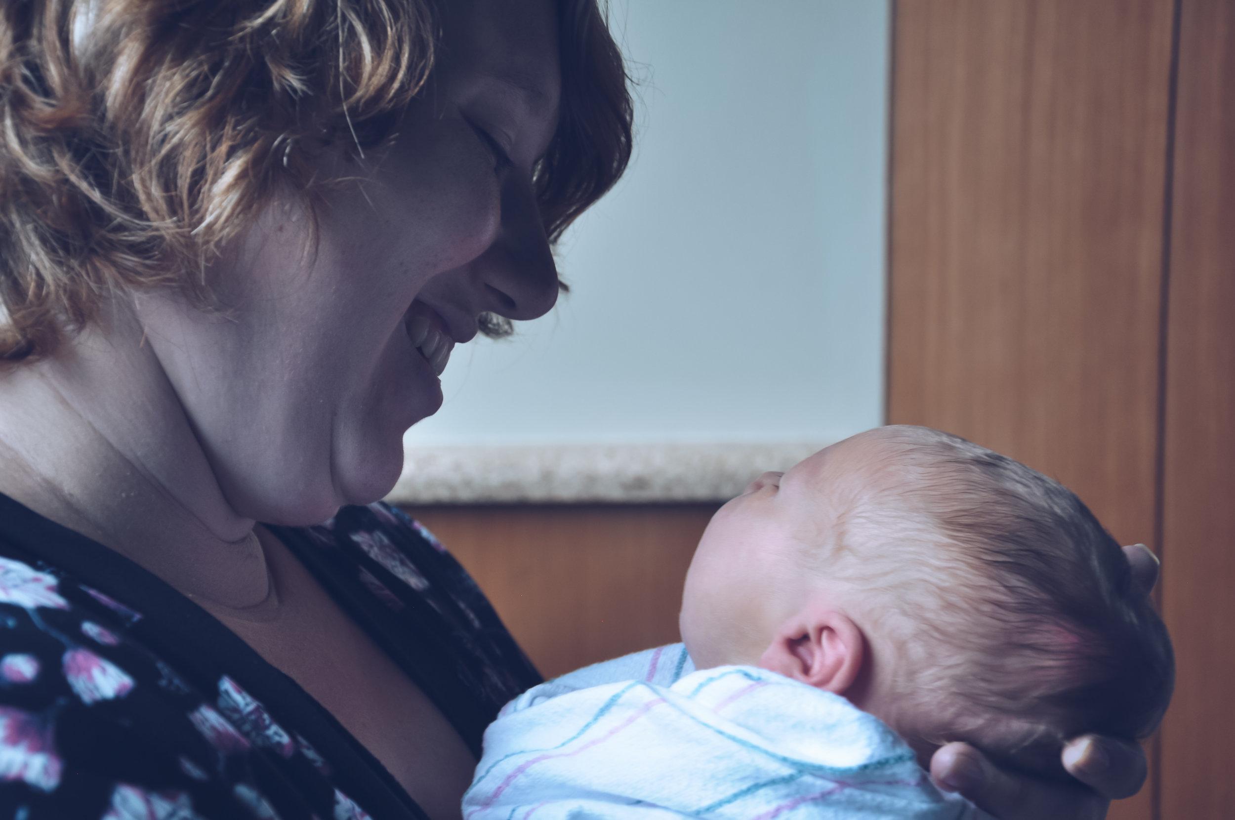 7-22-18 - Baby Gary Hospital Shoot00179.jpg