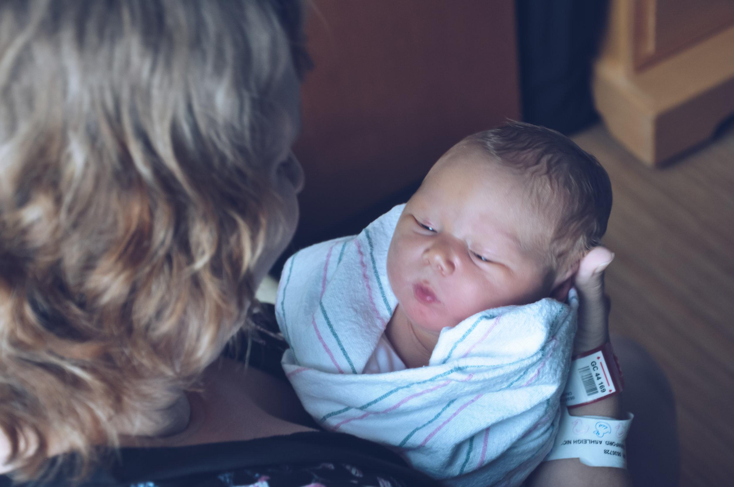 7-22-18 - Baby Gary Hospital Shoot00185.jpg