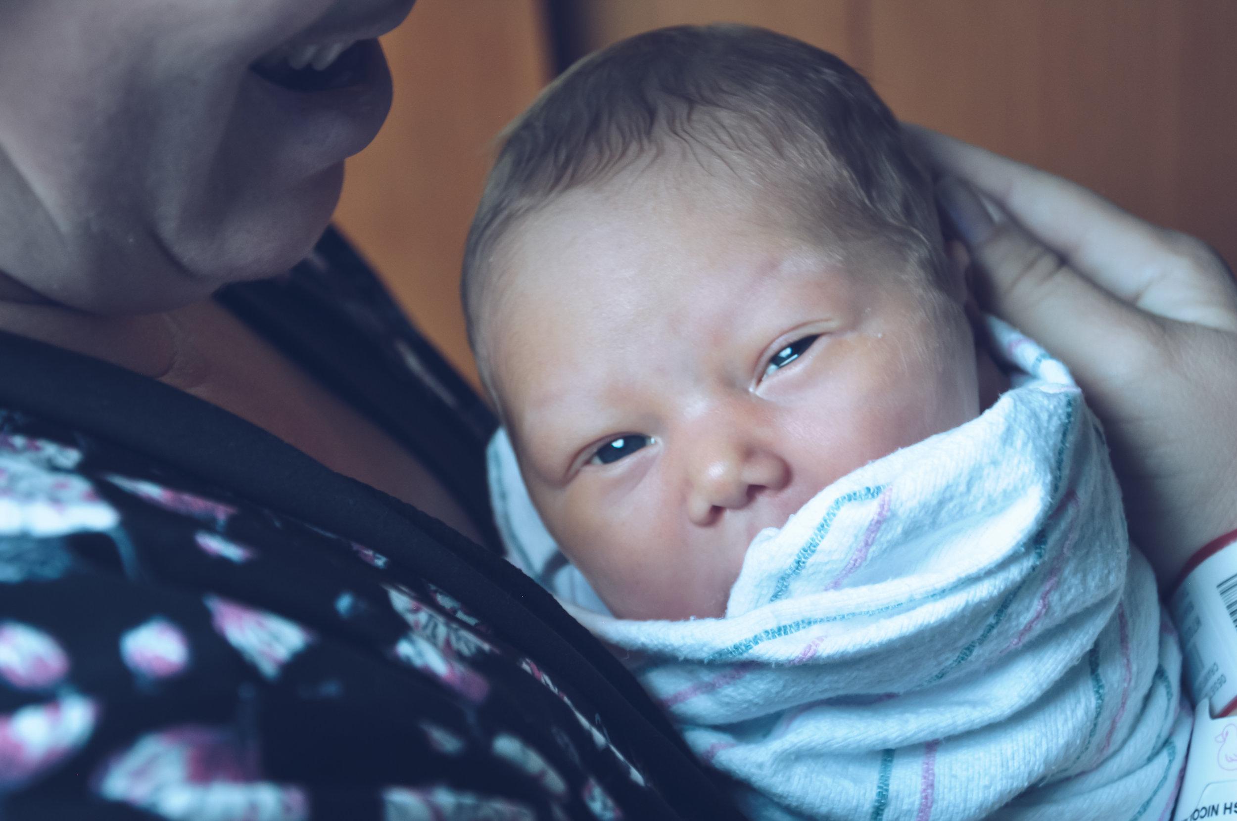 7-22-18 - Baby Gary Hospital Shoot00202.jpg