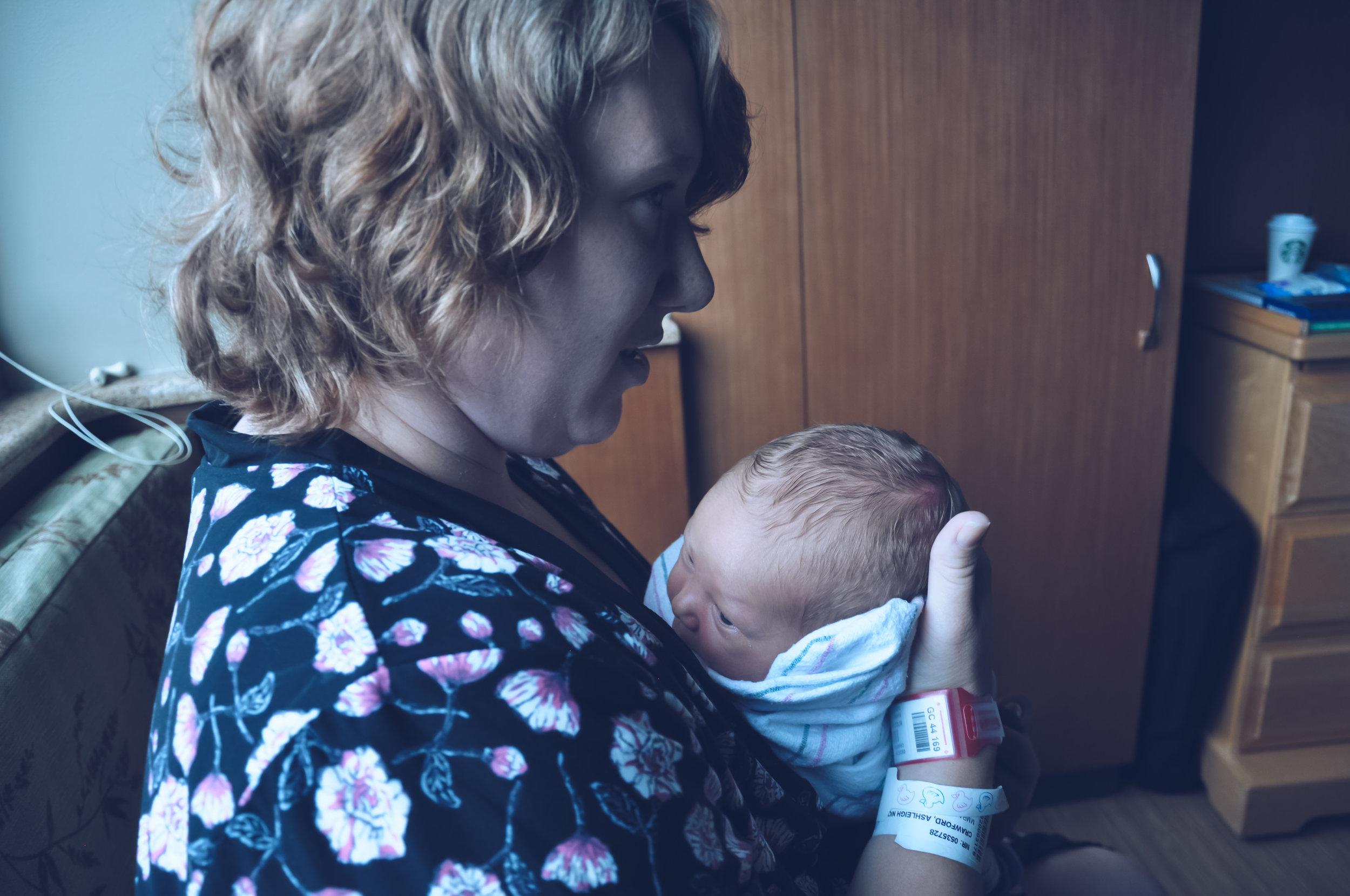 7-22-18 - Baby Gary Hospital Shoot00212.jpg