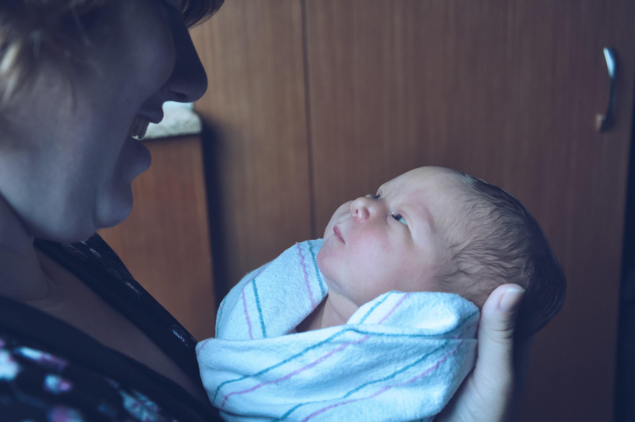 7-22-18 - Baby Gary Hospital Shoot00214.jpg