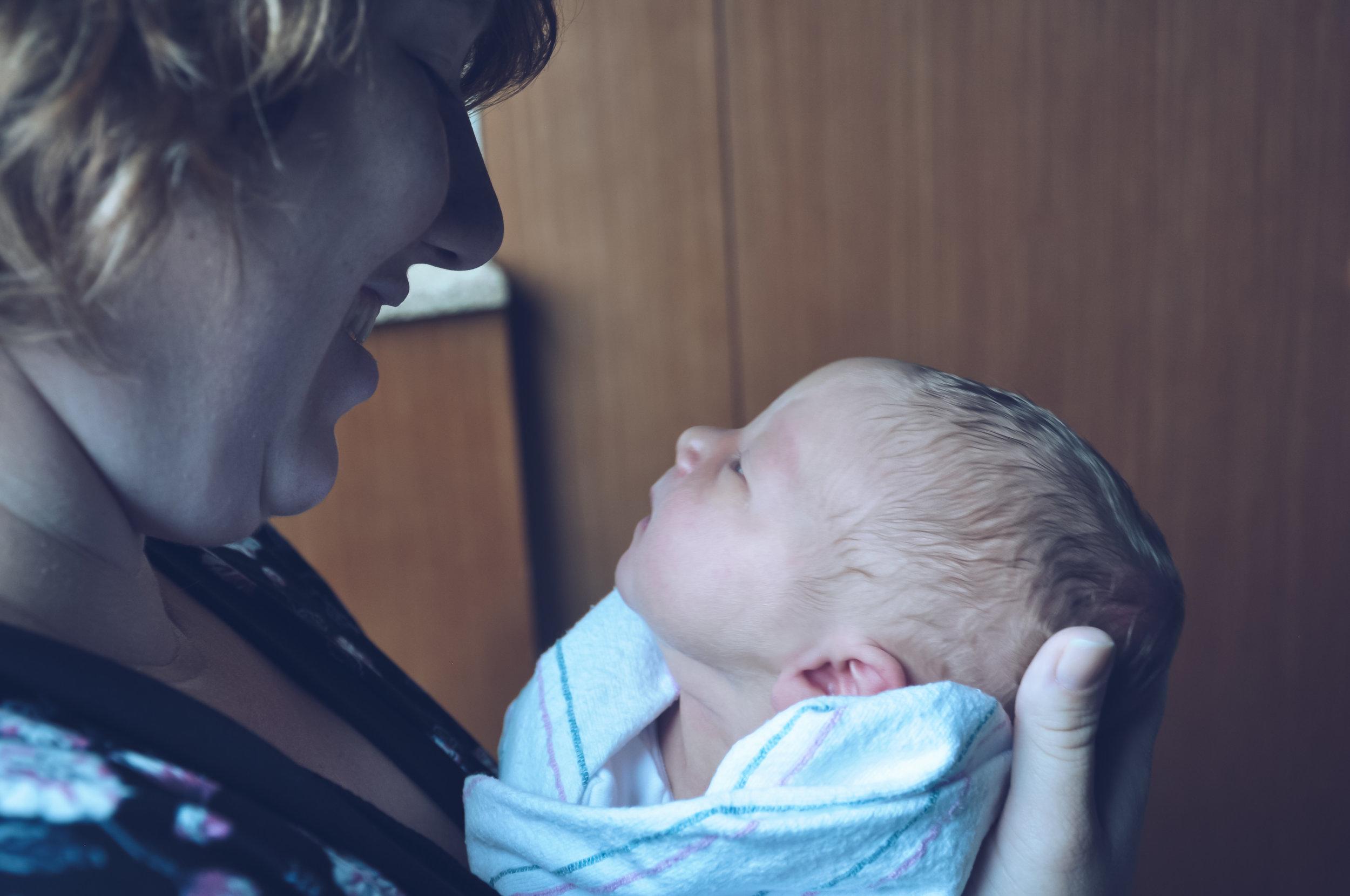 7-22-18 - Baby Gary Hospital Shoot00215.jpg