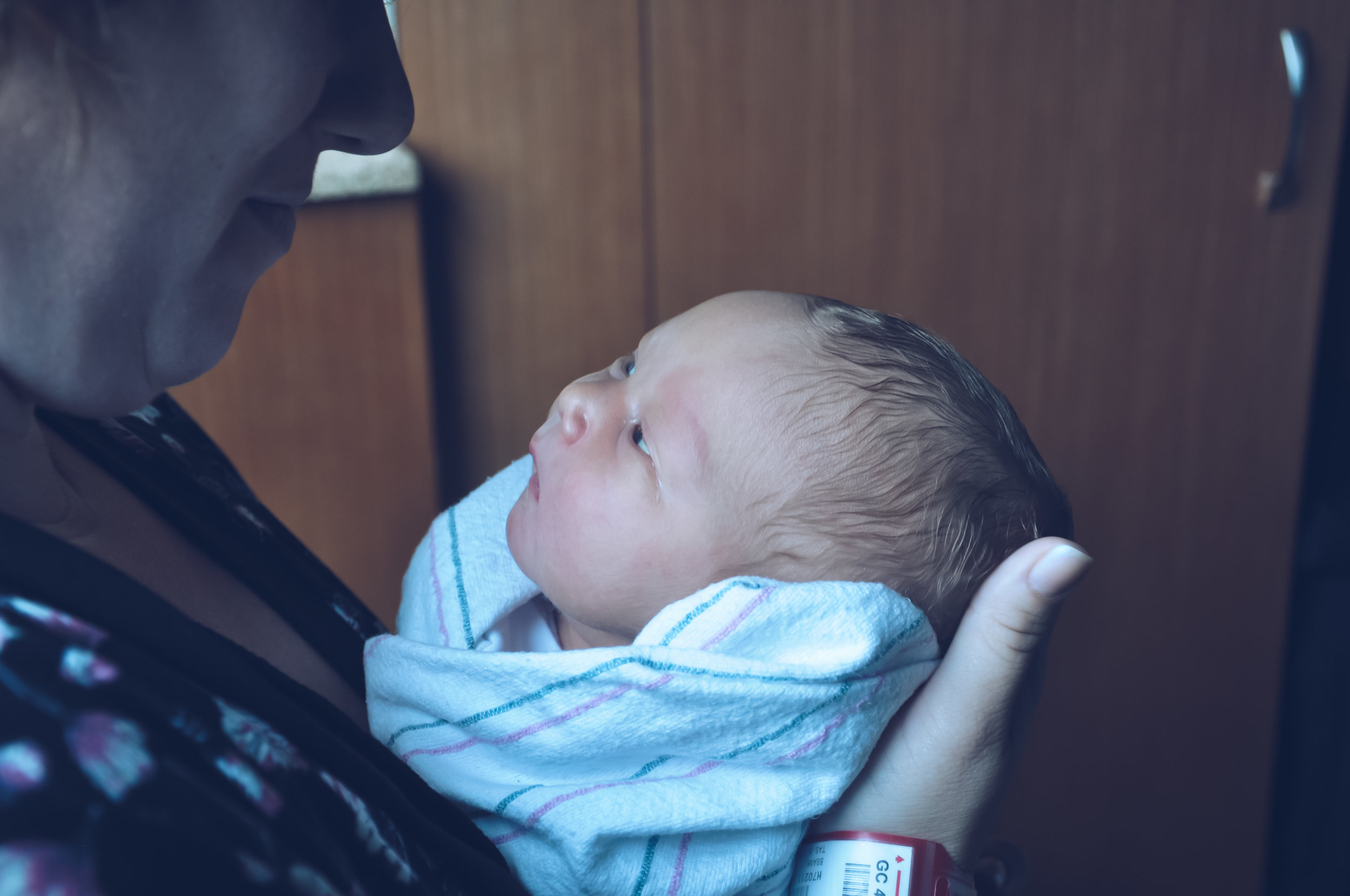7-22-18 - Baby Gary Hospital Shoot00218.jpg