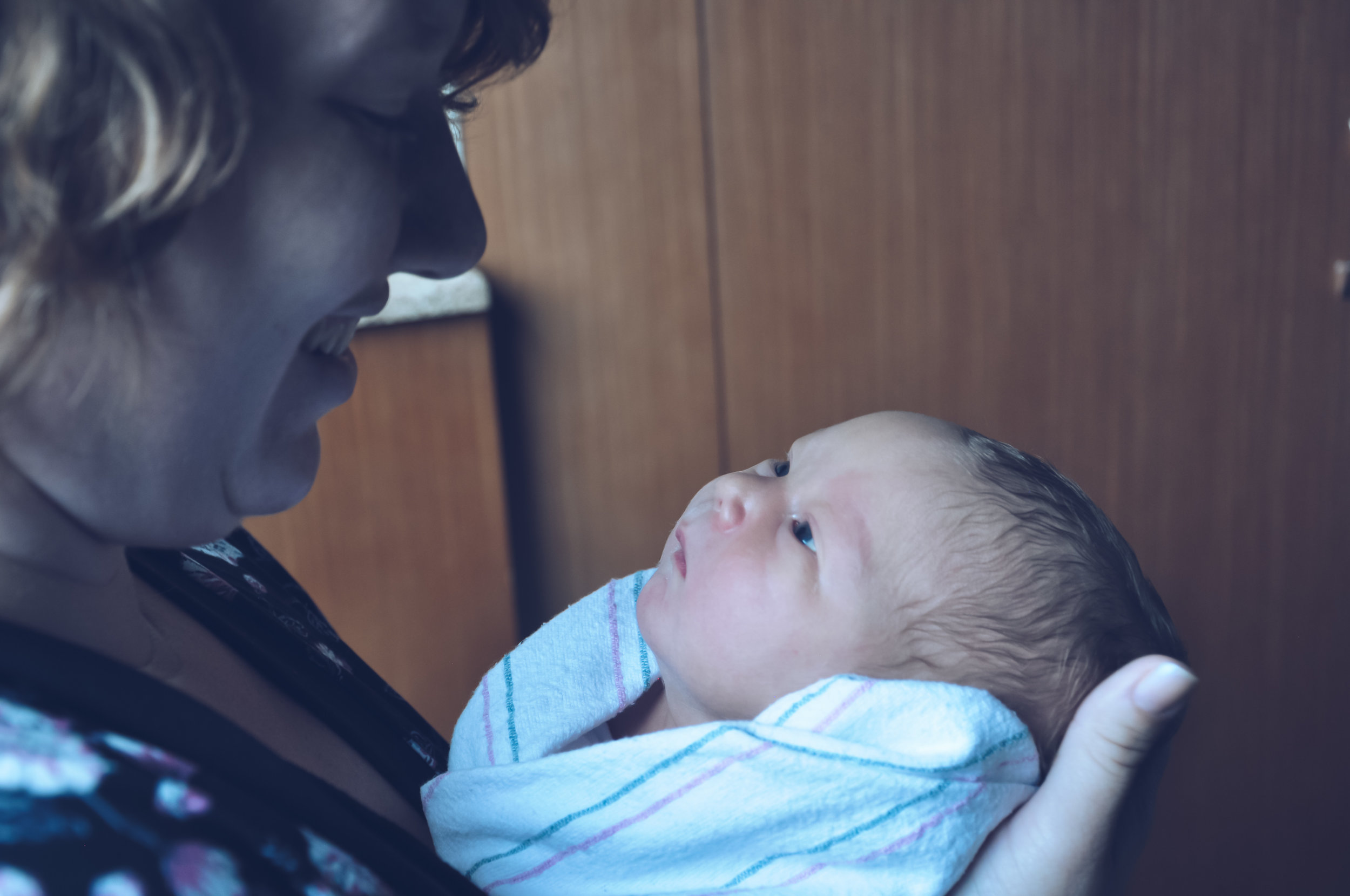 7-22-18 - Baby Gary Hospital Shoot00219.jpg