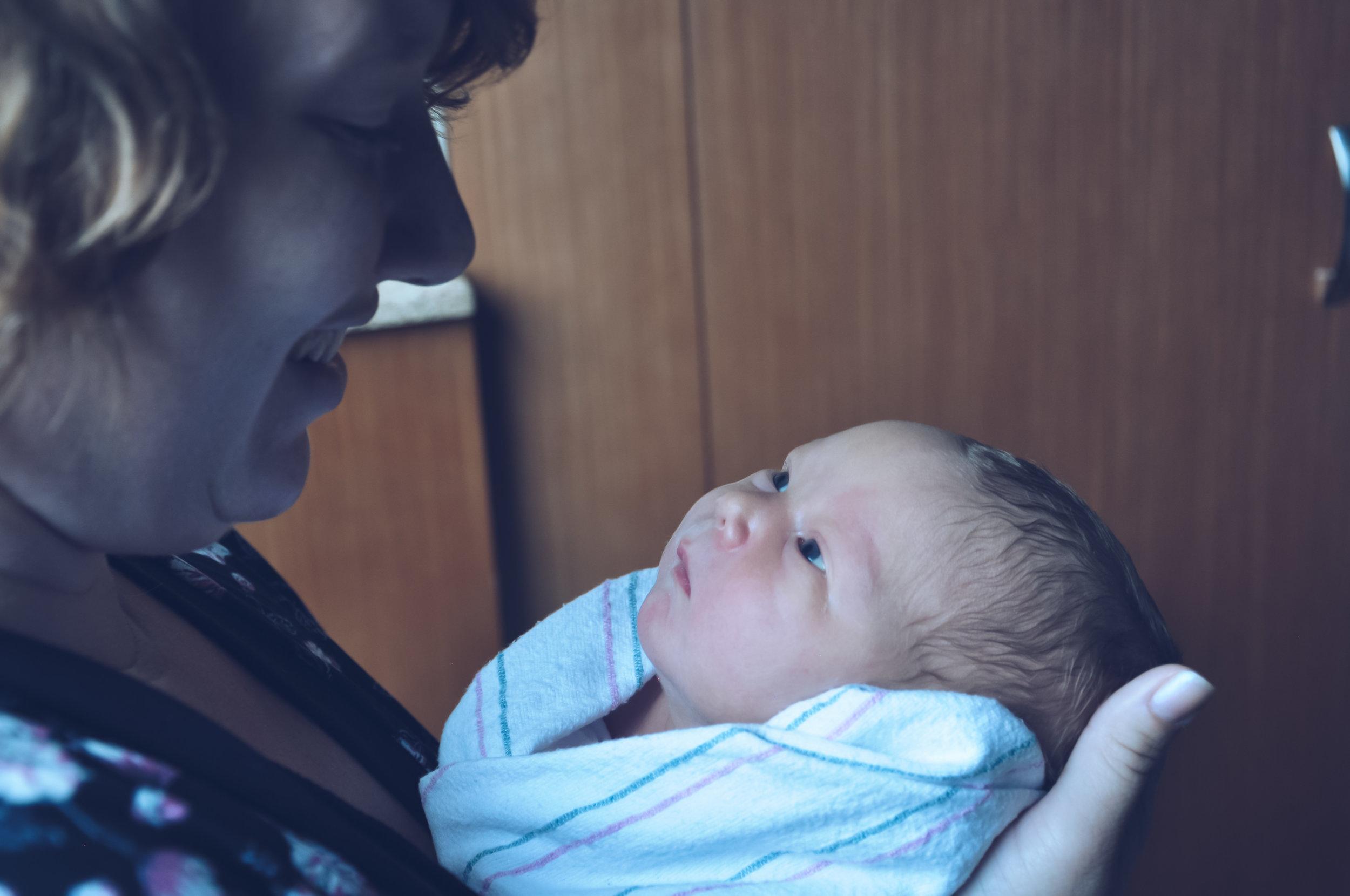 7-22-18 - Baby Gary Hospital Shoot00221.jpg