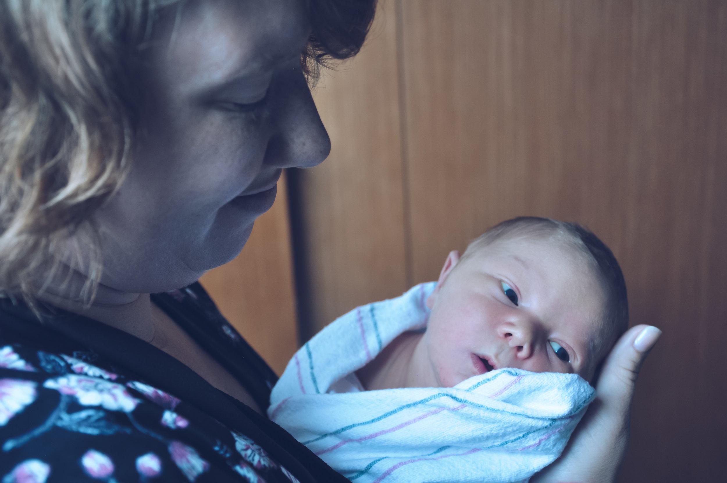 7-22-18 - Baby Gary Hospital Shoot00224.jpg