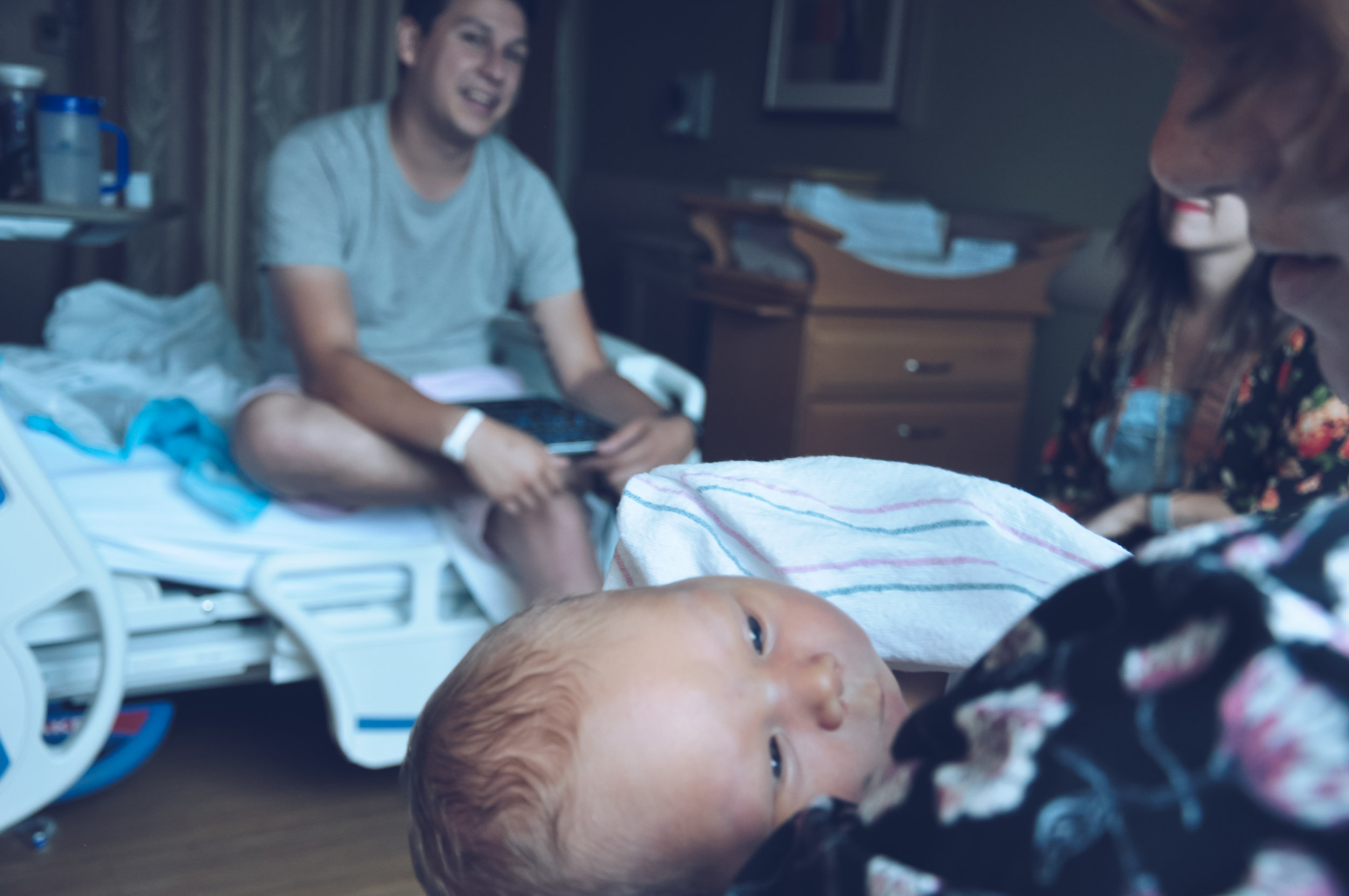 7-22-18 - Baby Gary Hospital Shoot00241.jpg