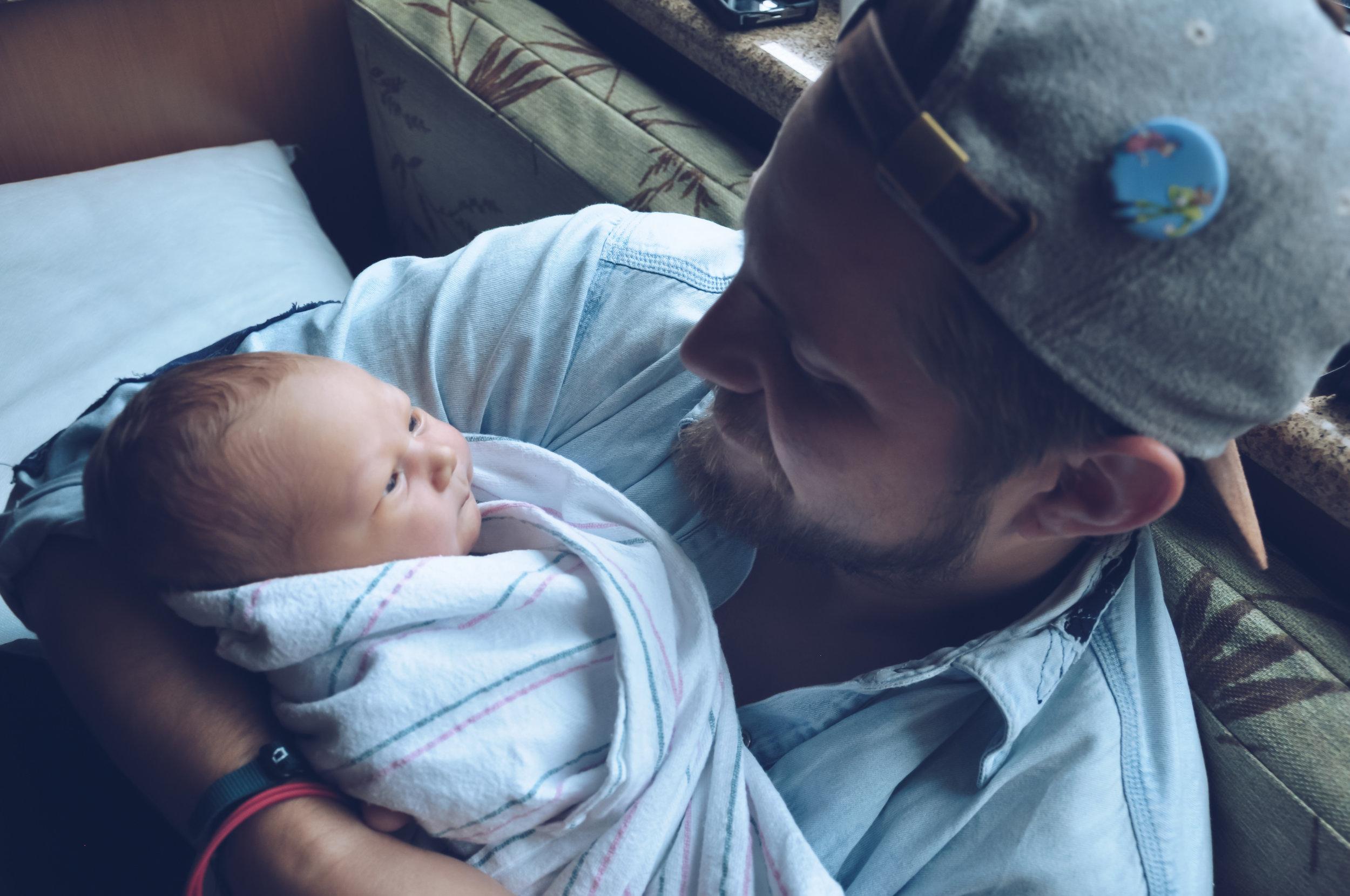 7-22-18 - Baby Gary Hospital Shoot00252.jpg