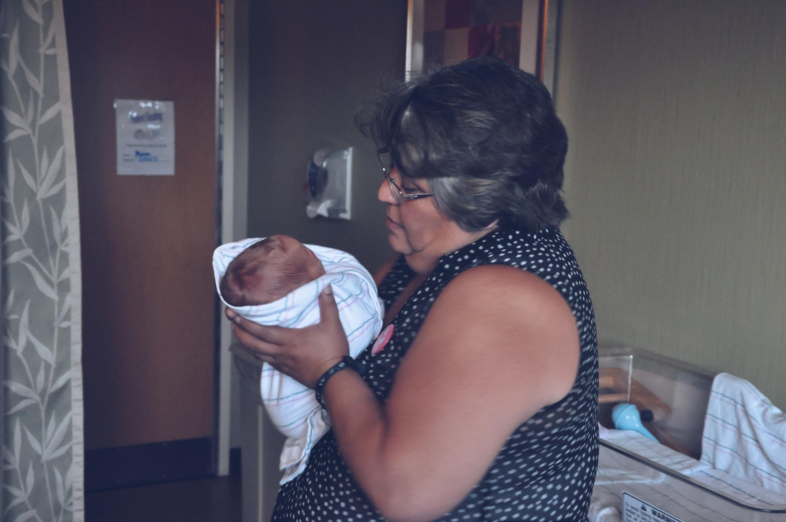 7-22-18 - Baby Gary Hospital Shoot00259.jpg