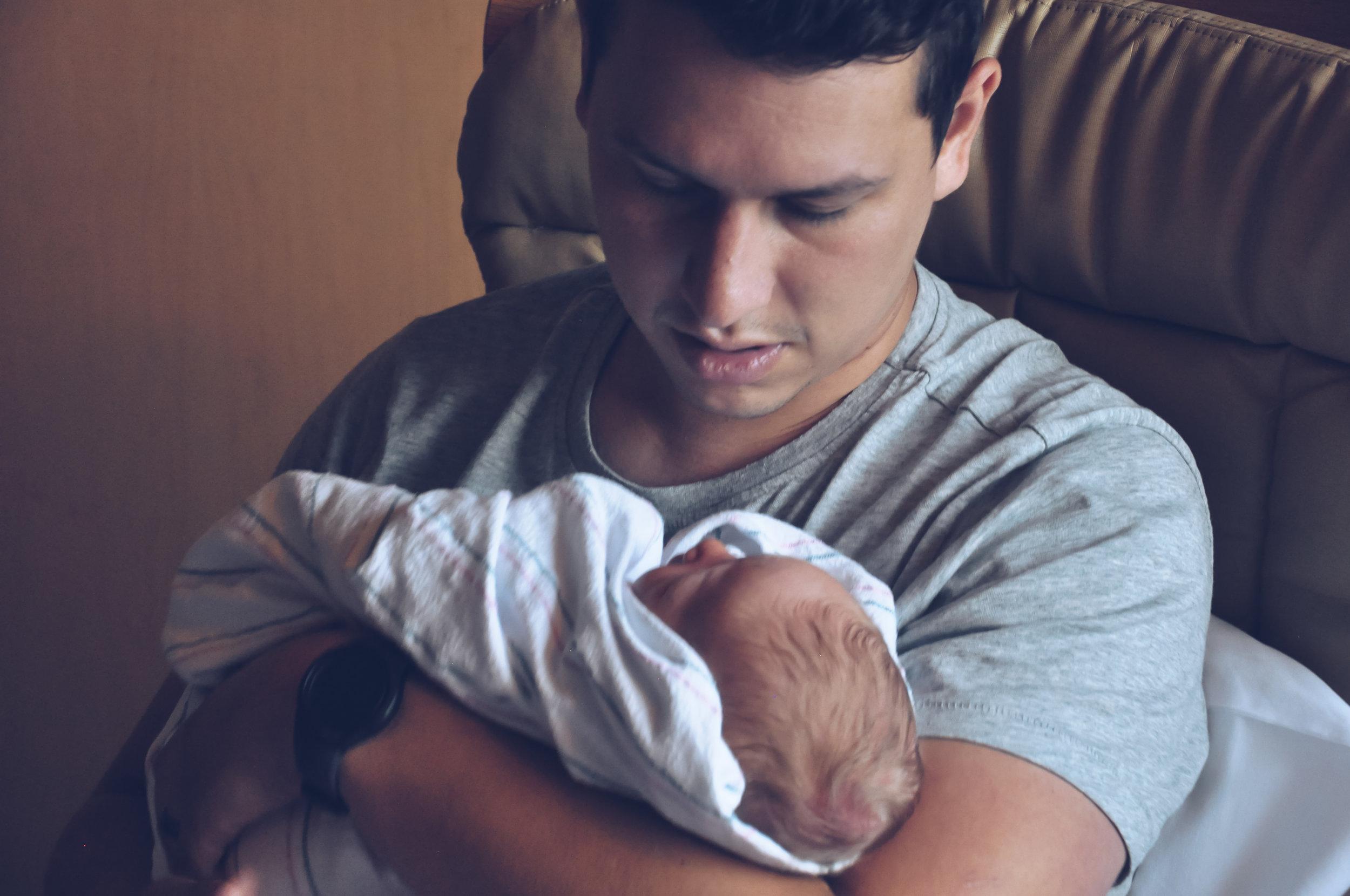 7-22-18 - Baby Gary Hospital Shoot00267.jpg