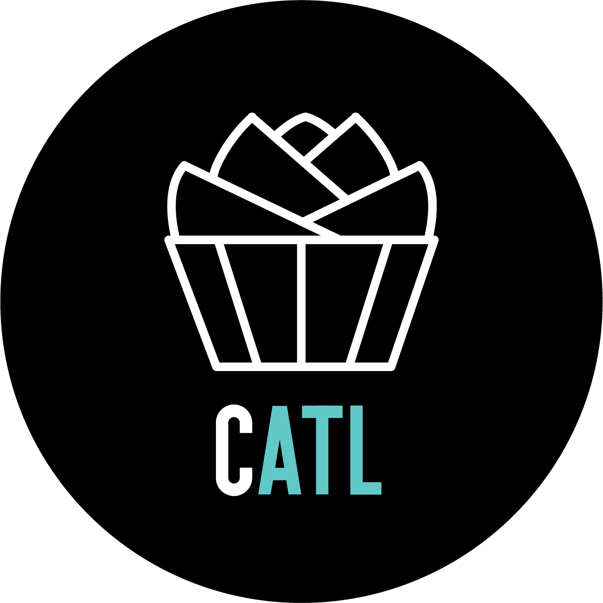 CATL - icon logo.png