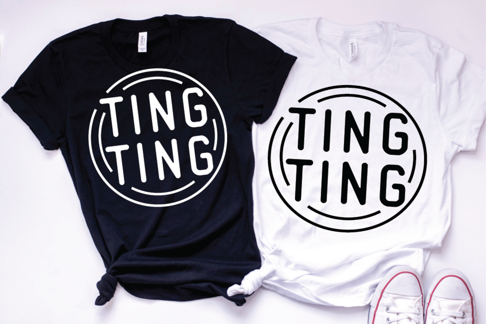 black+and+white+ting+ting-02-02.png