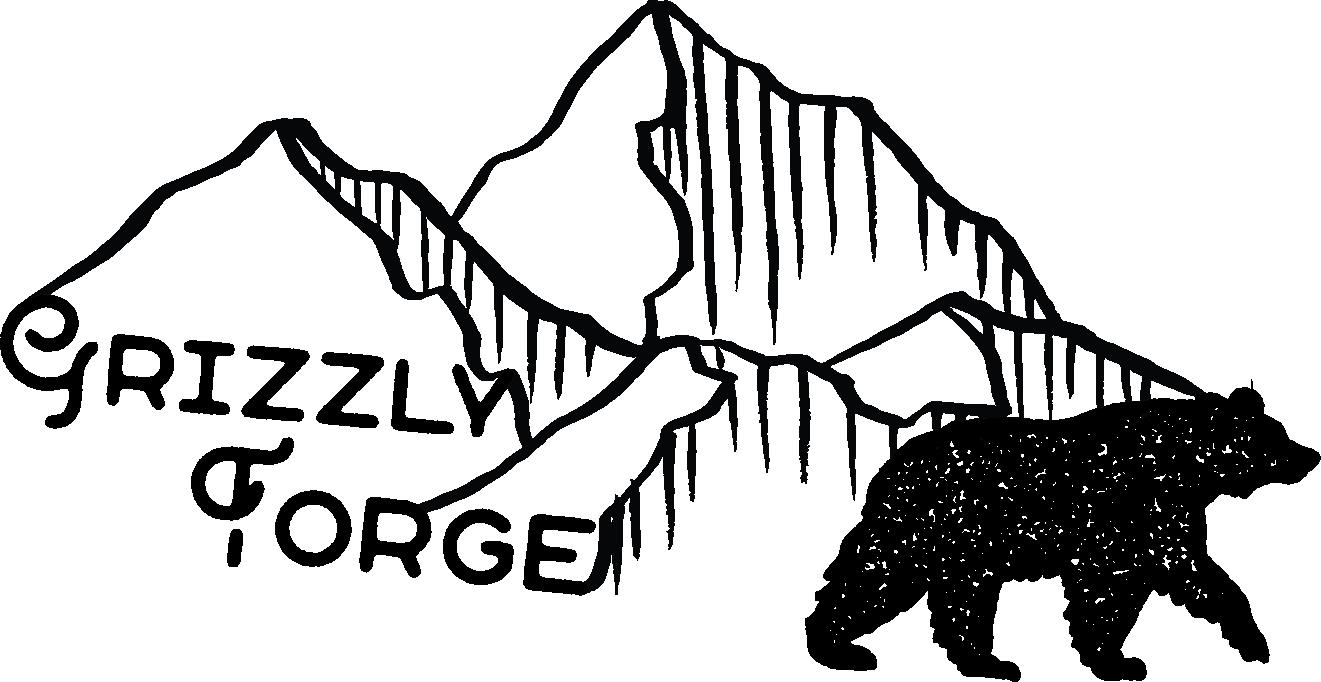 GF - LOGO - BLACK.png