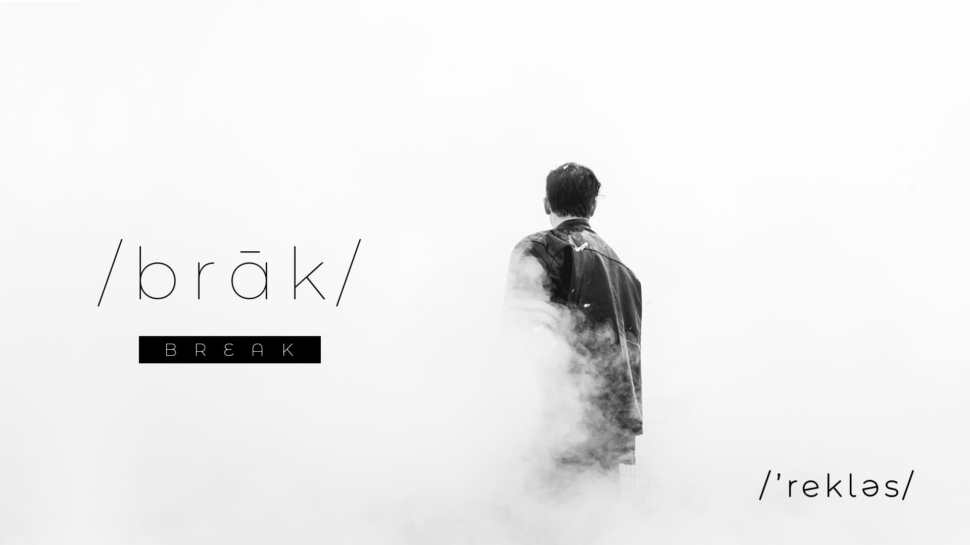 RKLS - BREAK - main screen.jpg