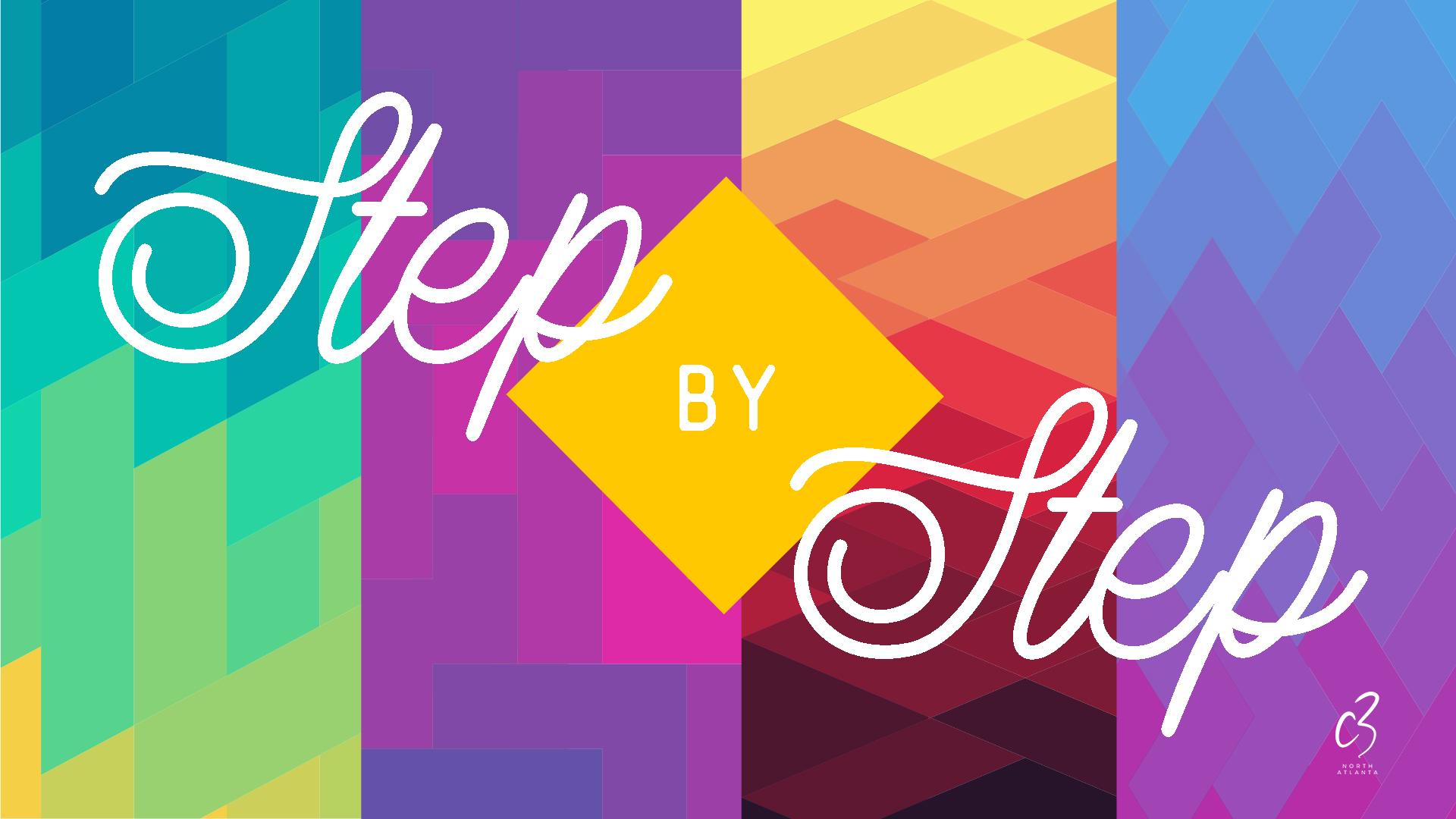 STEP BY STEP - main screen.jpg