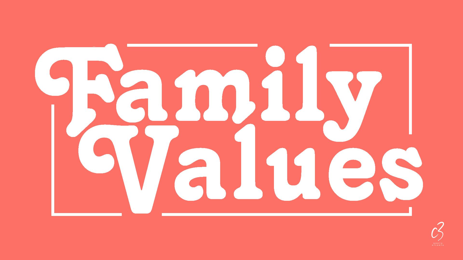 FAMILY TIES - main screen.jpg