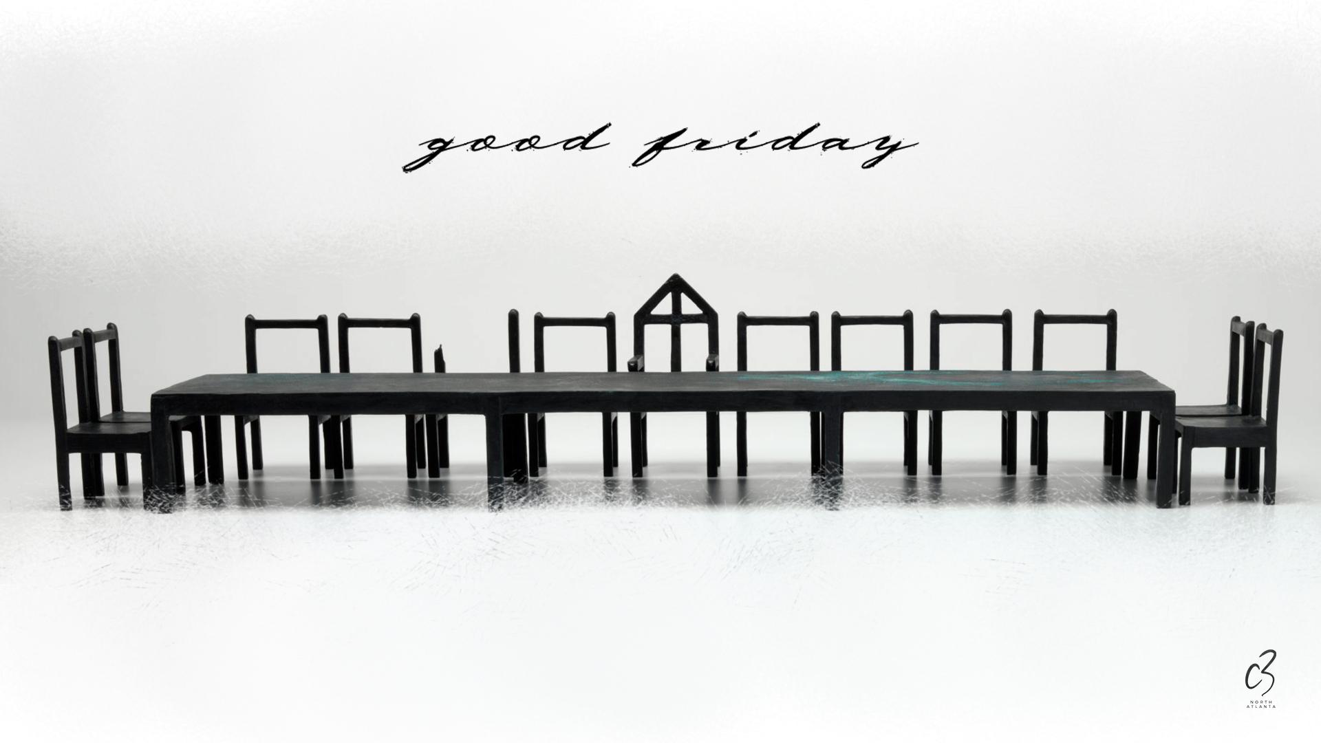 GOOD FRIDAY-SCREEN.jpg