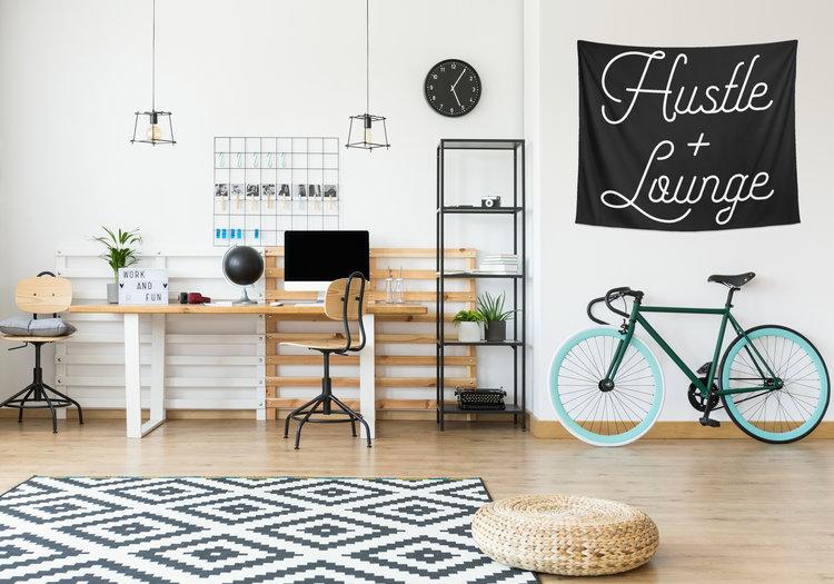 LIVING+ROOM+MOCK+UP.jpg