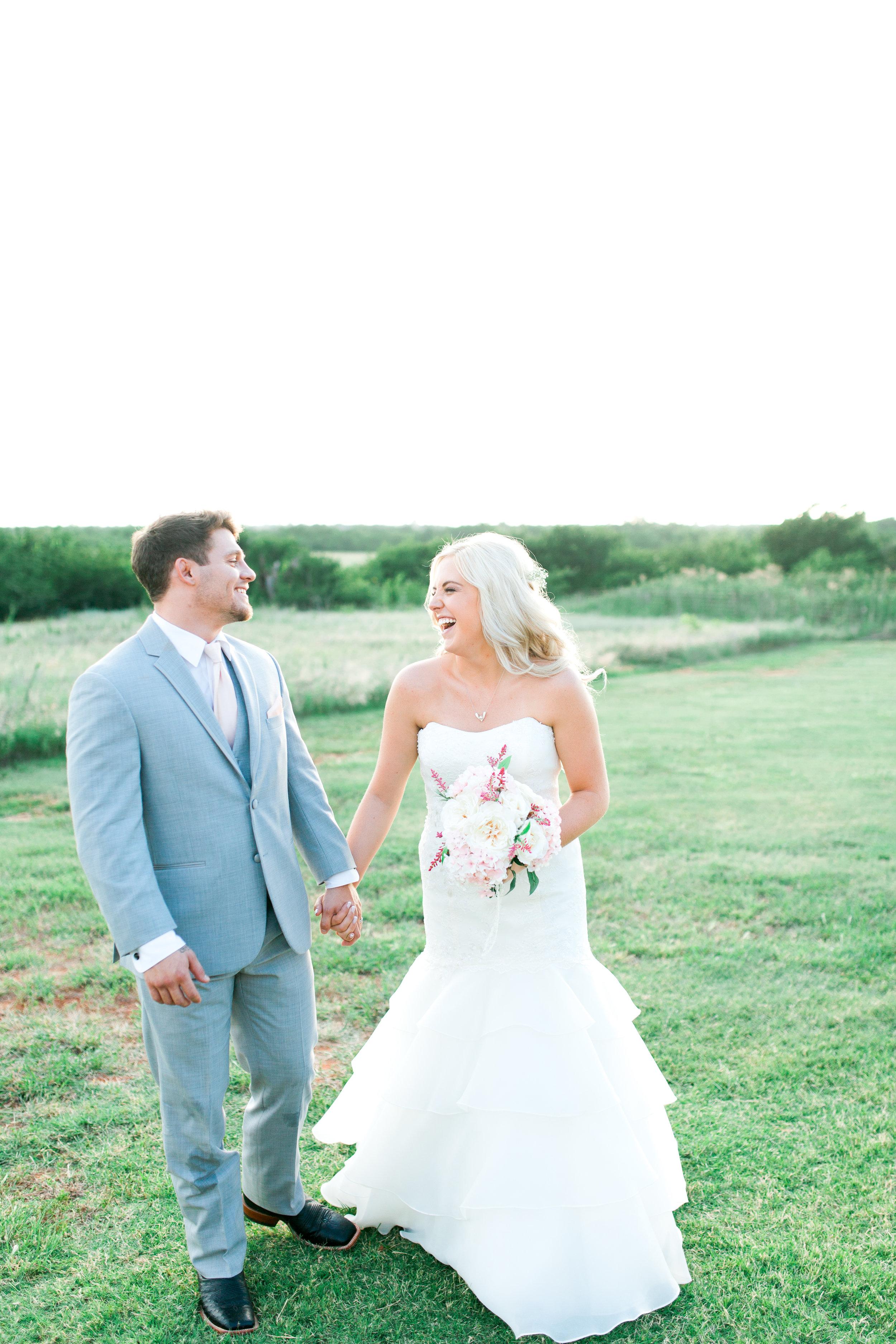 Dunning Wedding (313).jpg
