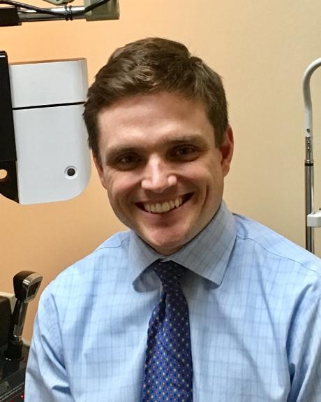 Dr. Allen