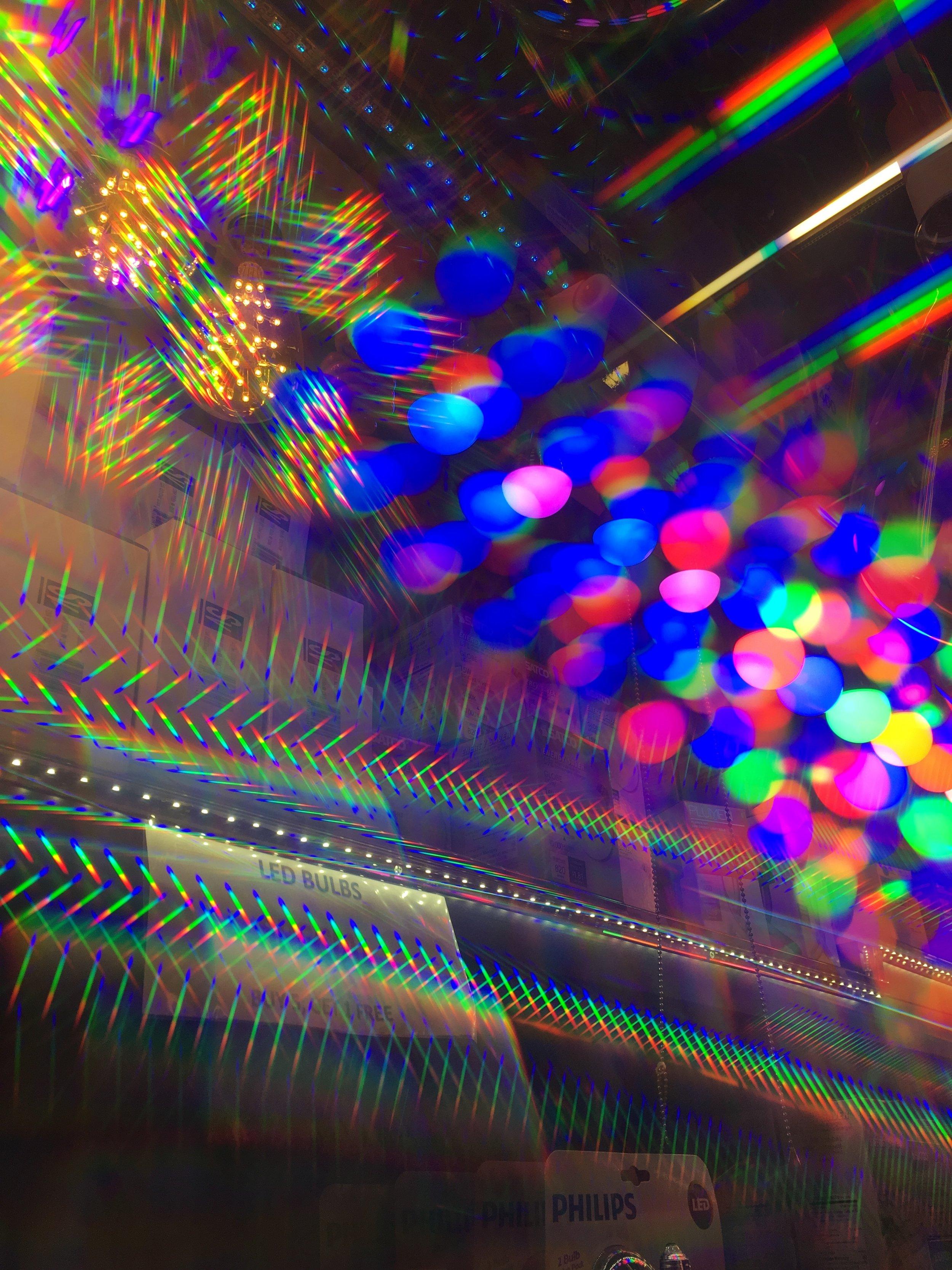 filteredlights4.JPG