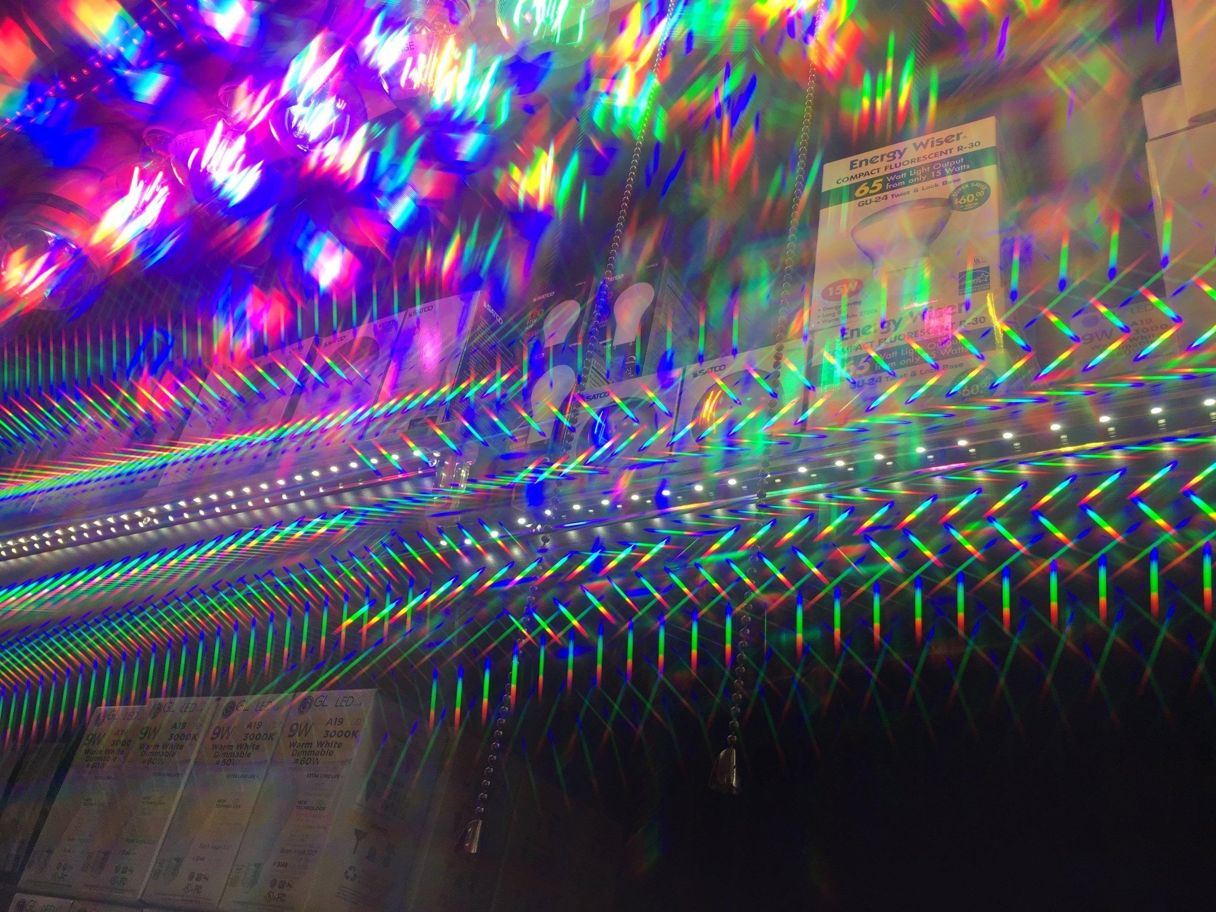 filteredlights5.JPG