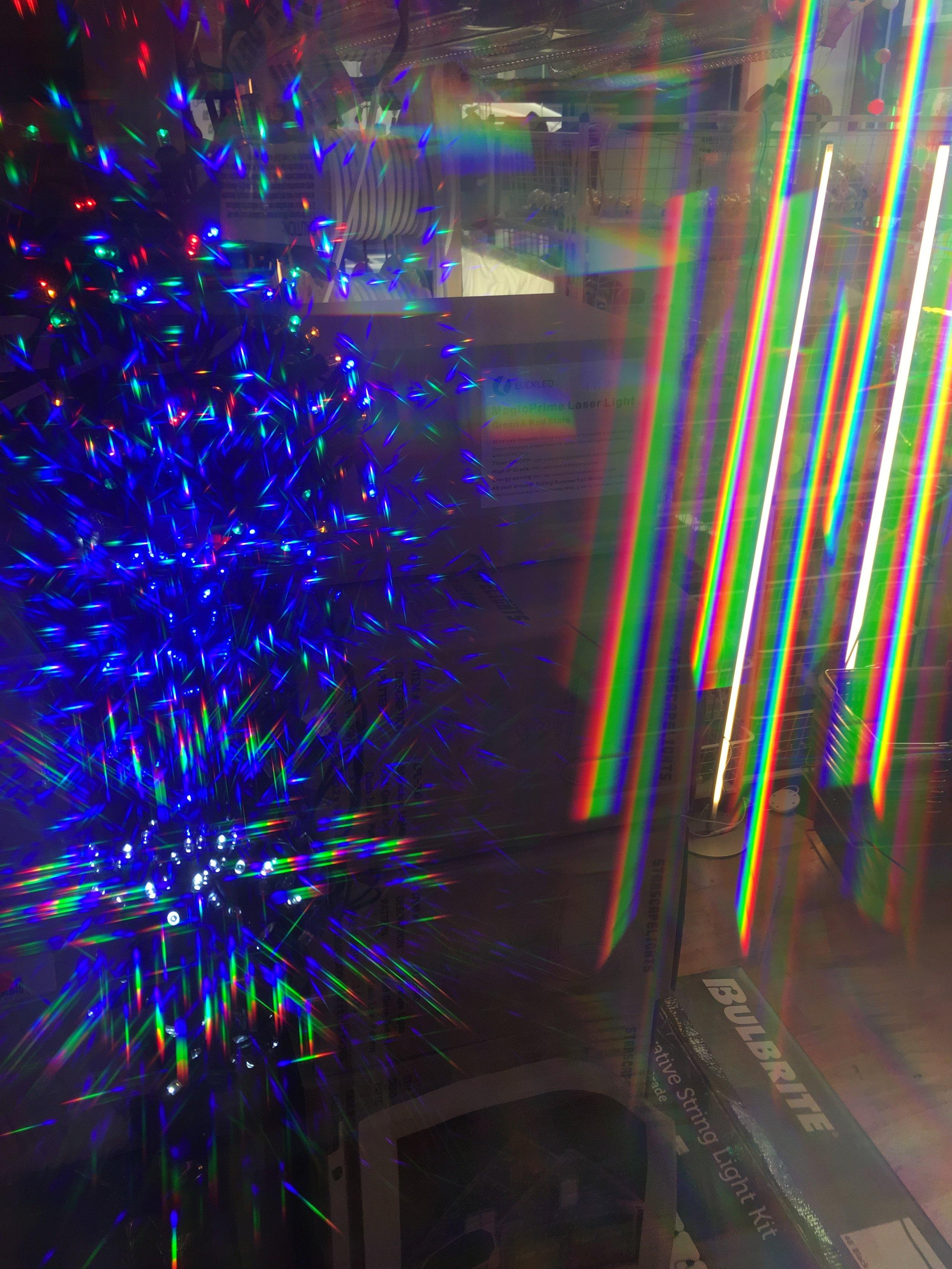 filteredlights6.JPG