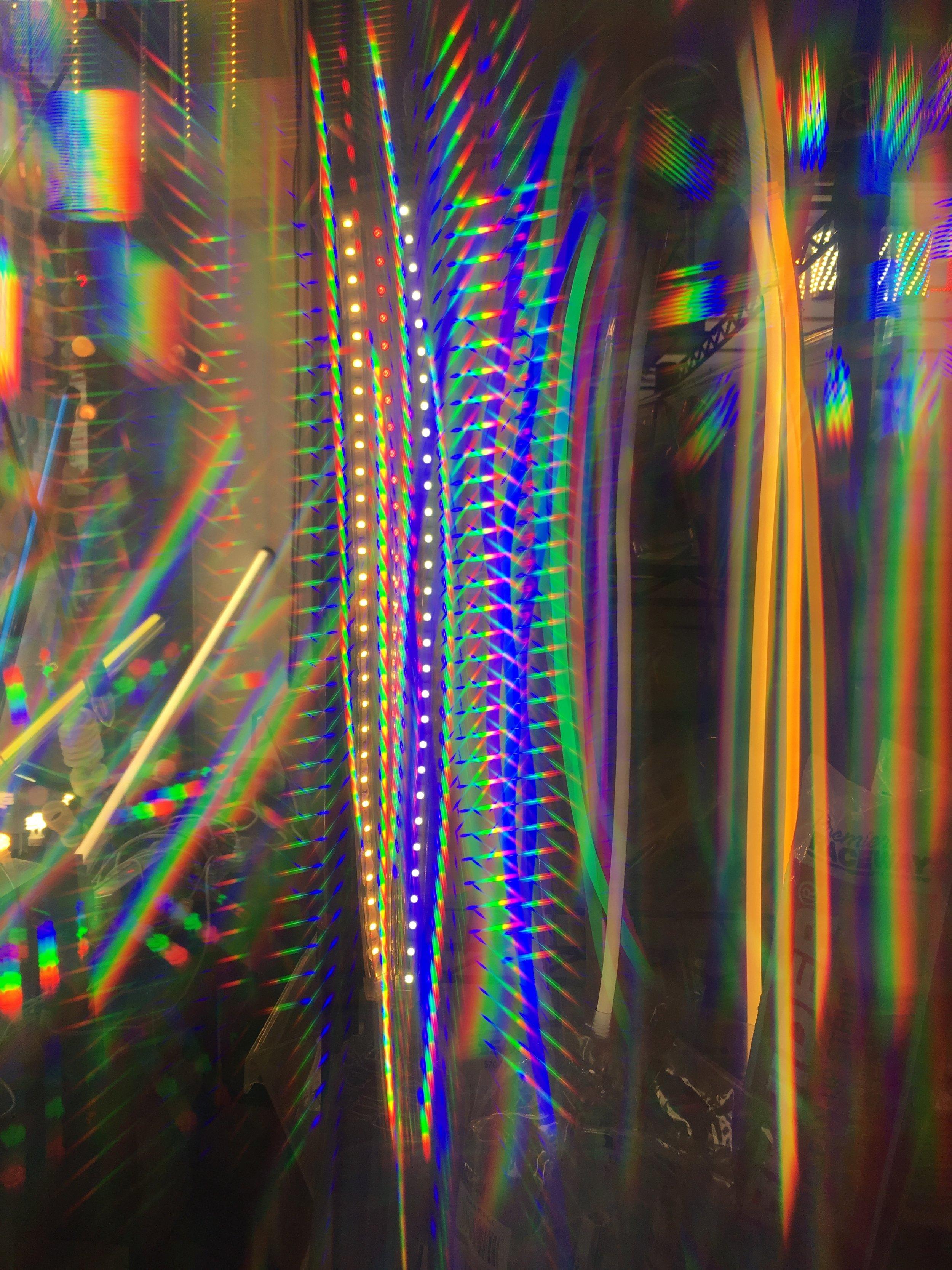 filteredlights7.JPG