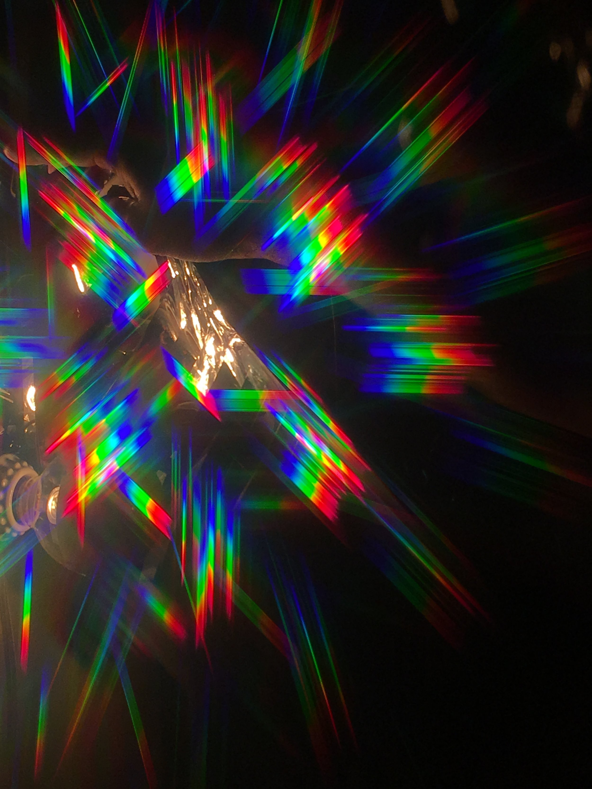 filteredlights8.JPG