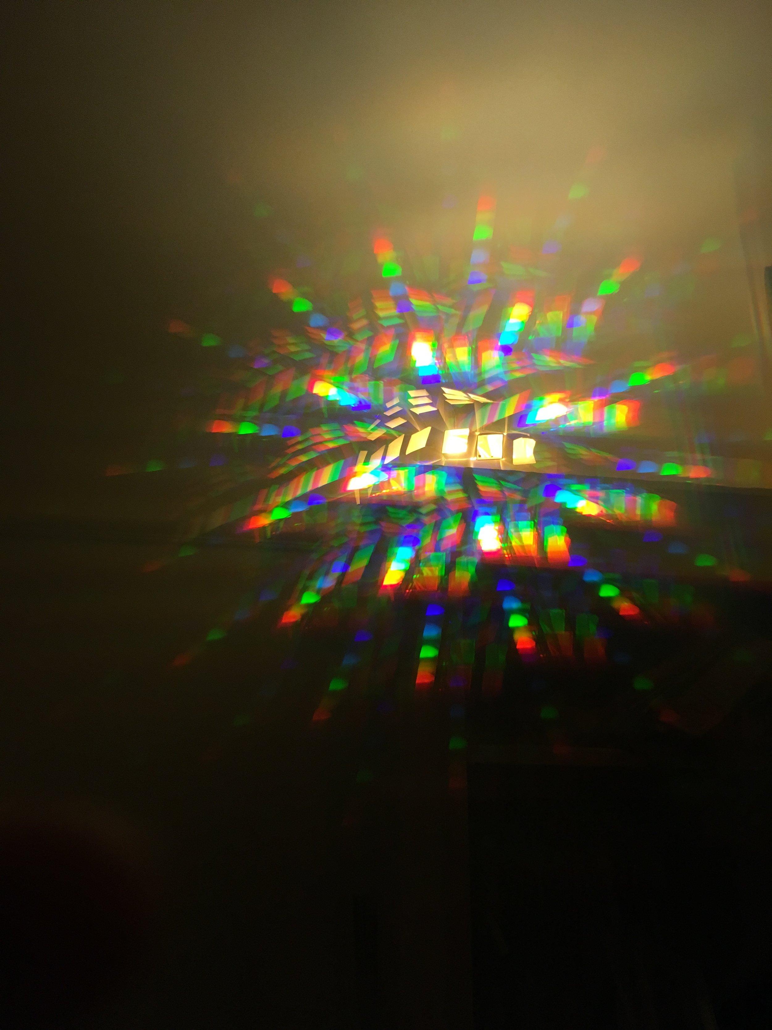 filteredlights2.JPG