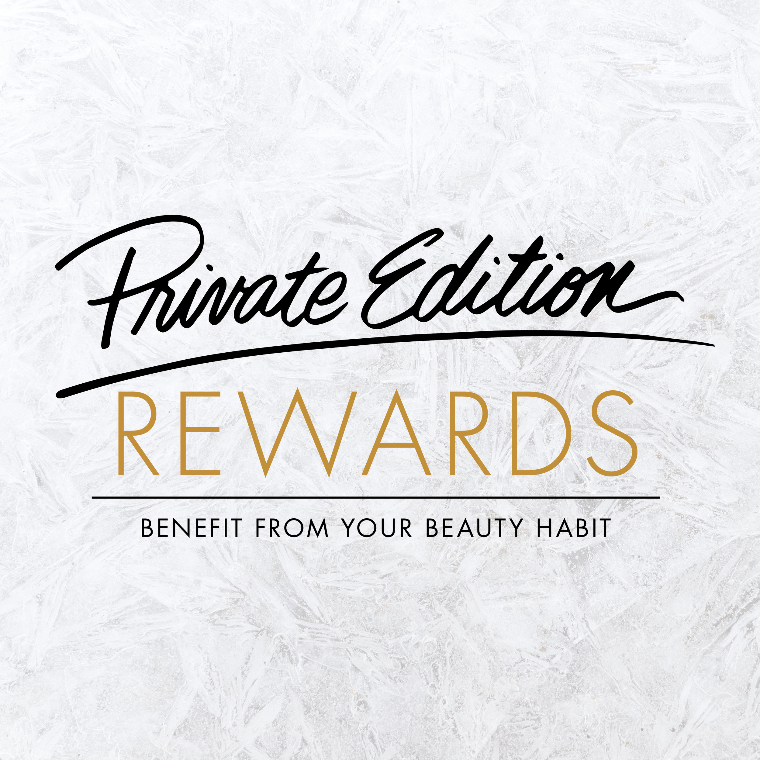 pe_rewards_image_block.jpg