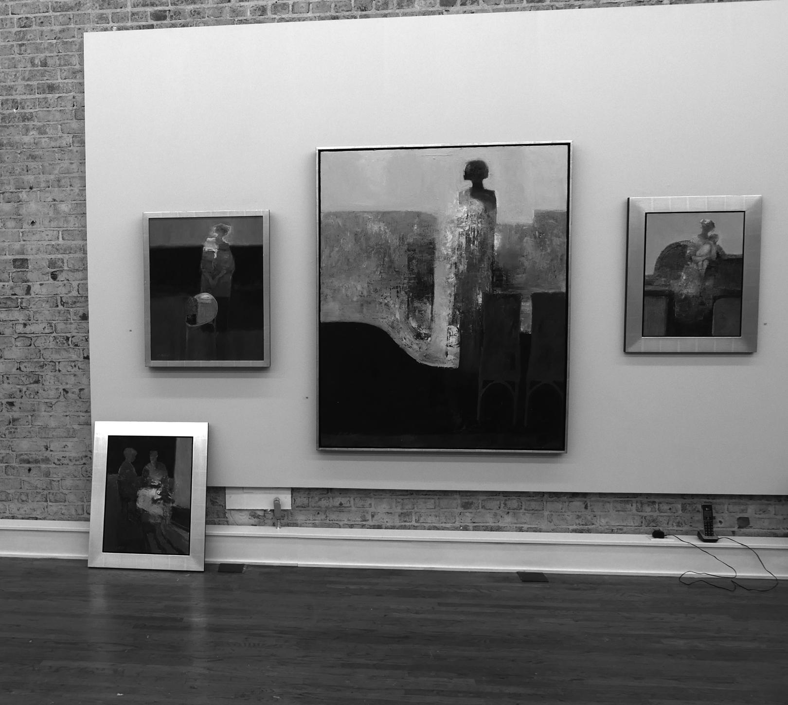 Torrance studio 2017