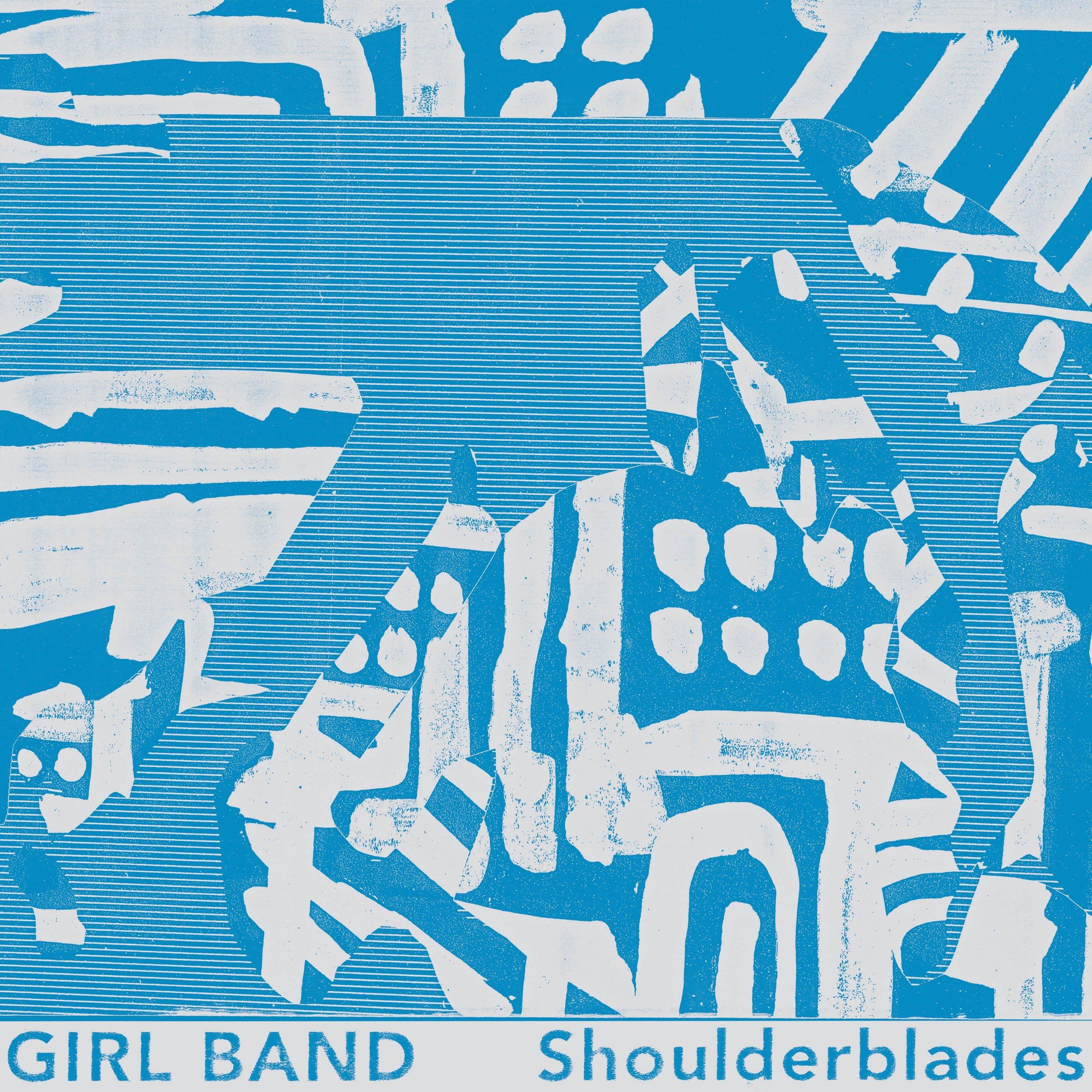 Girl.Band_.Shoulderblades-min.jpg