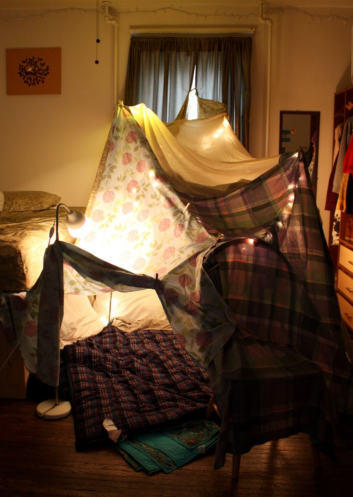 9071c1f85befecdee169eb8442900ddc--cool-forts-awesome-forts.jpg