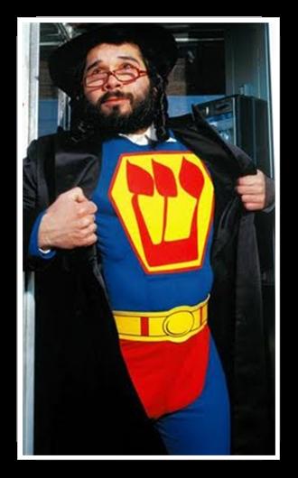 super-jew.png