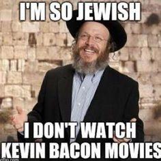 Bacon Meme.jpg